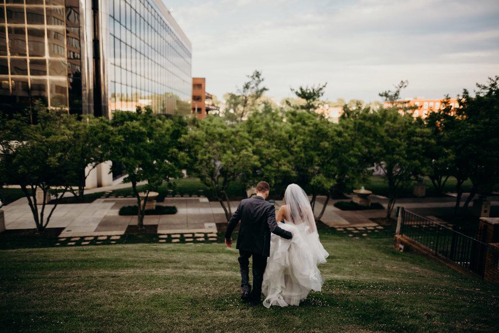 rooftop-wedding-center-in-the-square-roanoke-va-6141.jpg
