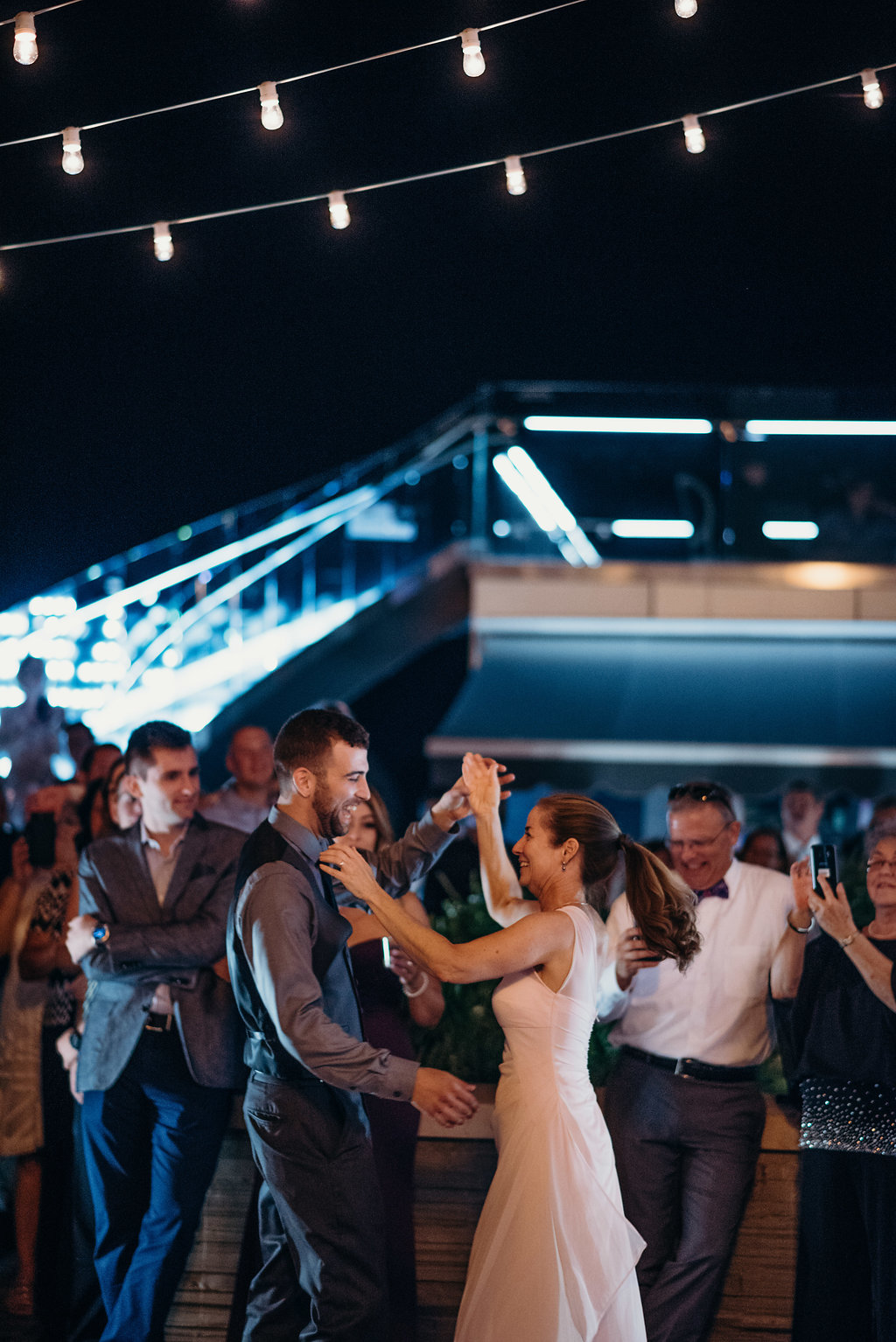 rooftop-wedding-center-in-the-square-roanoke-va-6297.jpg