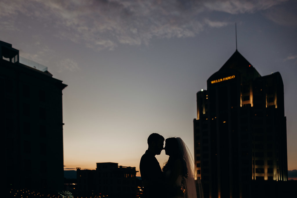 rooftop-wedding-center-in-the-square-roanoke-va-3355.jpg