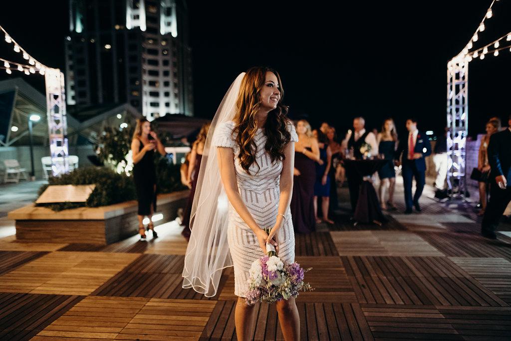 rooftop-wedding-center-in-the-square-roanoke-va-3480.jpg