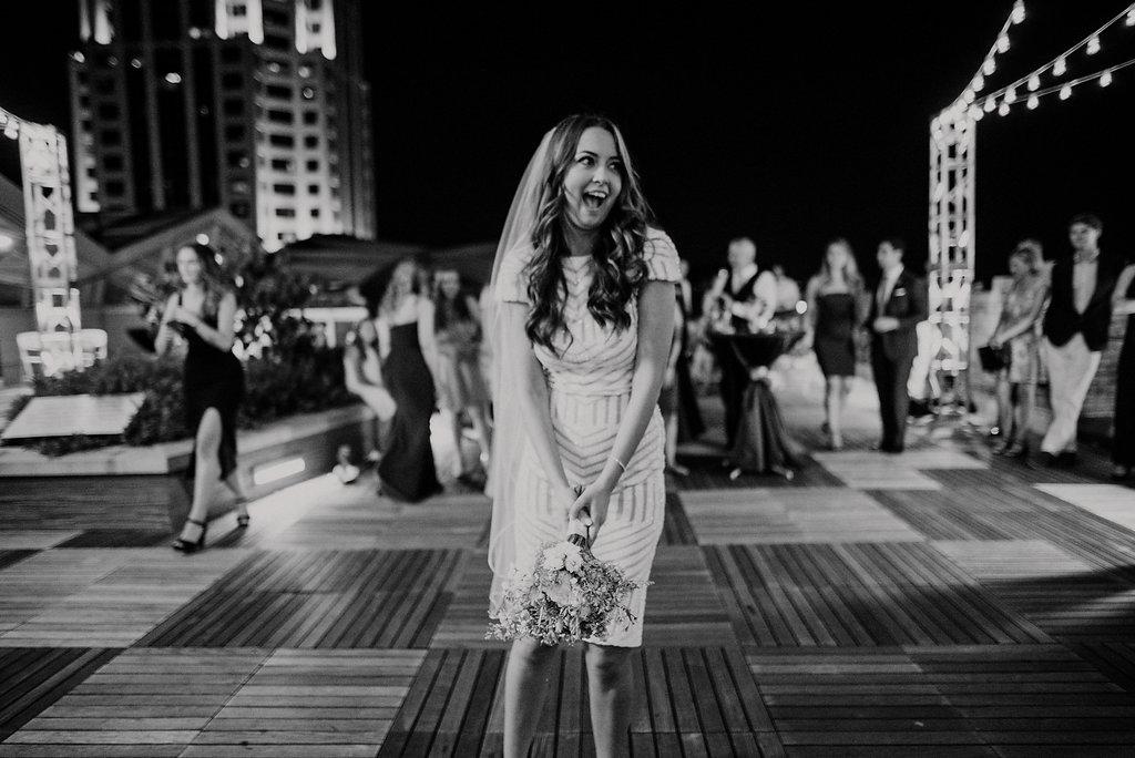 rooftop-wedding-center-in-the-square-roanoke-va-3481.jpg