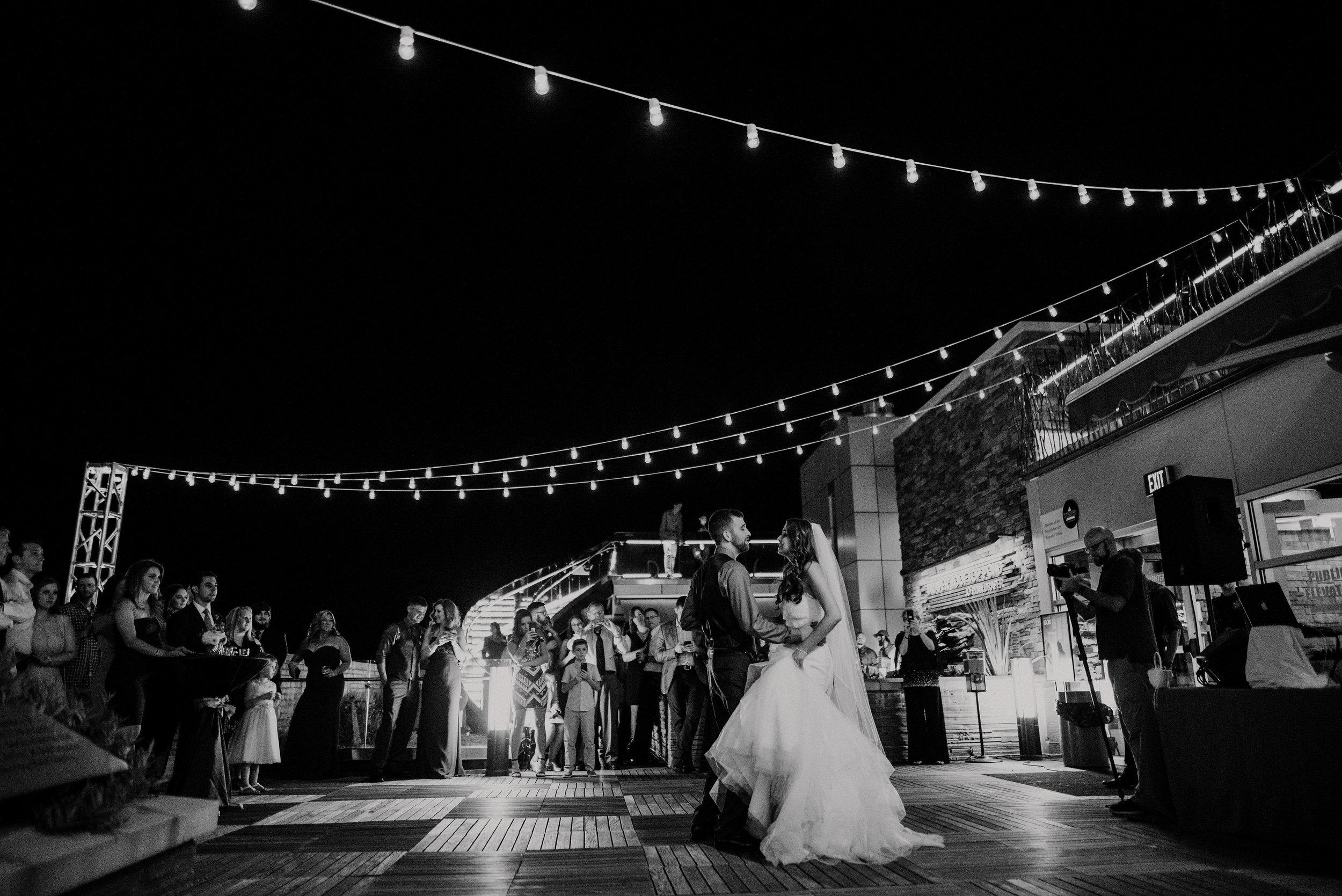rooftop-wedding-center-in-the-square-roanoke-va-3417.jpg