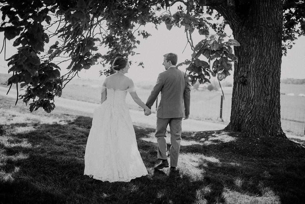 on-sunny-slope-farm-harrisonburg-wedding-virginia-8618.jpg