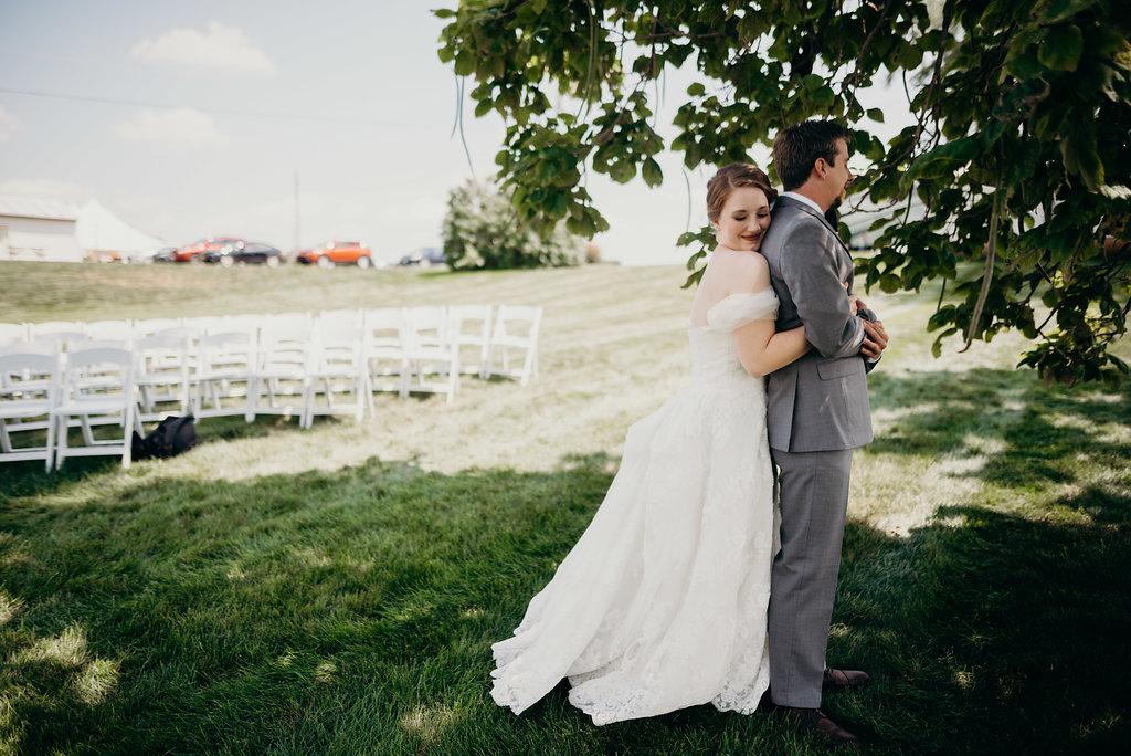 on-sunny-slope-farm-harrisonburg-wedding-virginia-8904.jpg