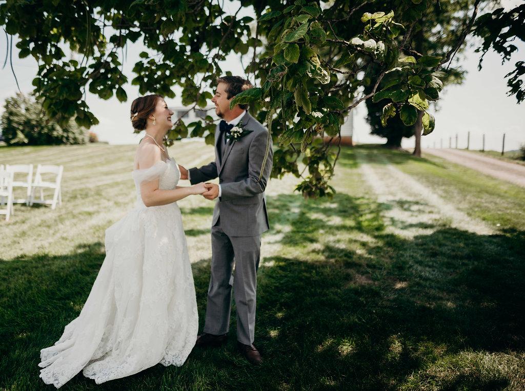 on-sunny-slope-farm-harrisonburg-wedding-virginia-8908.jpg