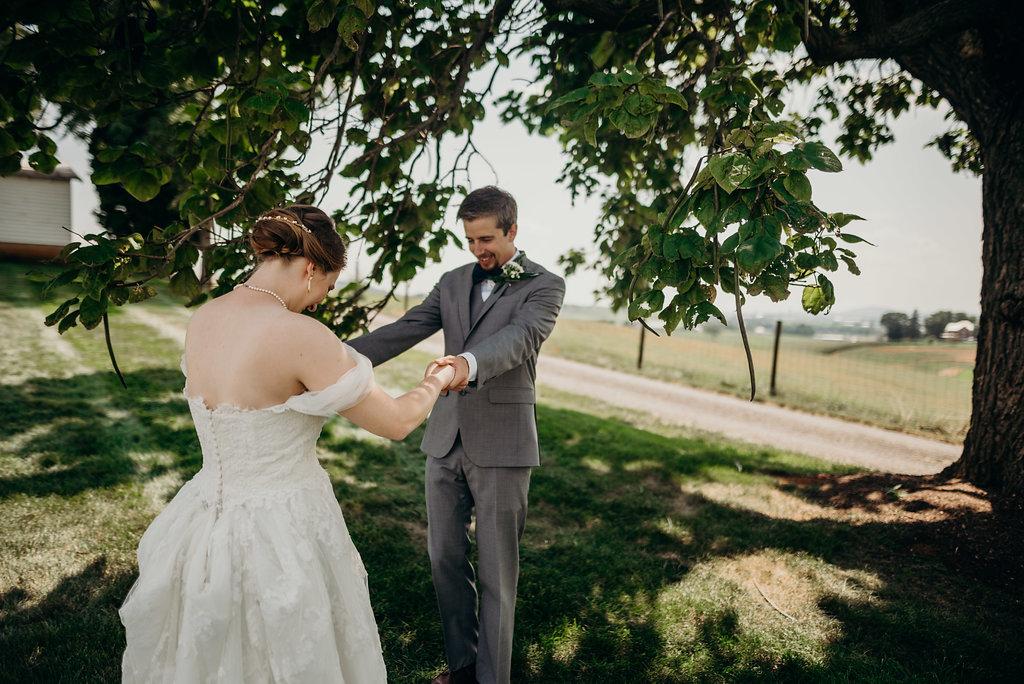 on-sunny-slope-farm-harrisonburg-wedding-virginia-8913.jpg