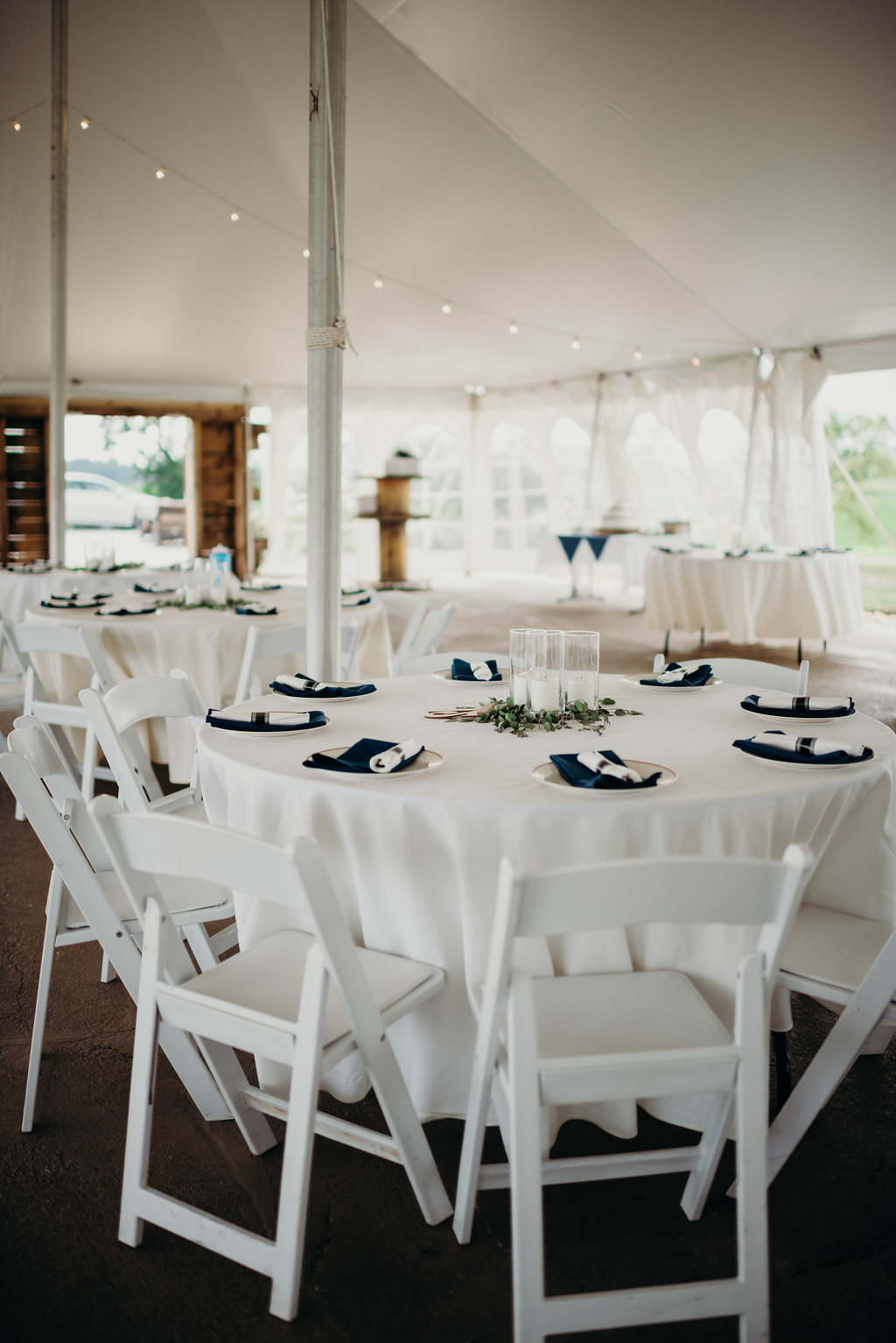 on-sunny-slope-farm-harrisonburg-wedding-virginia-8691.jpg