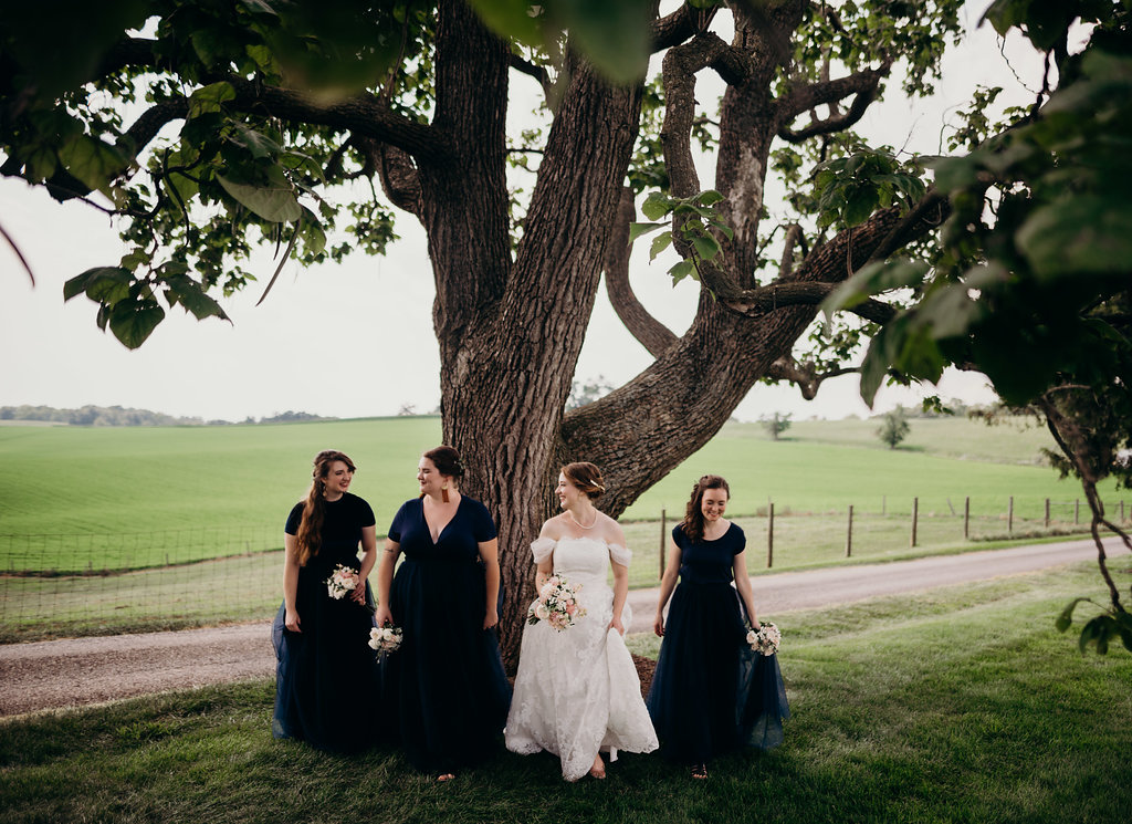 on-sunny-slope-farm-harrisonburg-wedding-virginia-9045.jpg