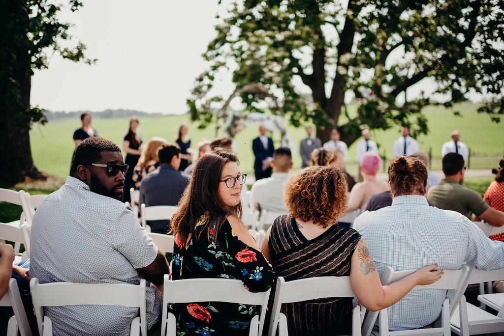 on-sunny-slope-farm-harrisonburg-wedding-virginia-8808-2.jpg