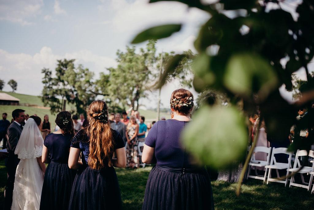 on-sunny-slope-farm-harrisonburg-wedding-virginia-8922.jpg