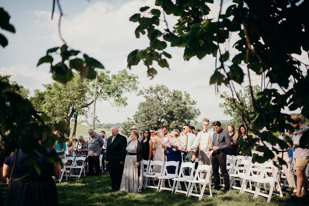 on-sunny-slope-farm-harrisonburg-wedding-virginia-8920-2.jpg