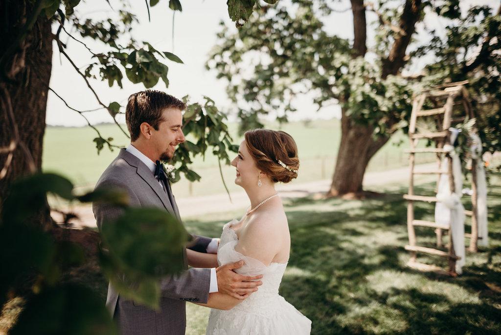 on-sunny-slope-farm-harrisonburg-wedding-virginia-8927.jpg