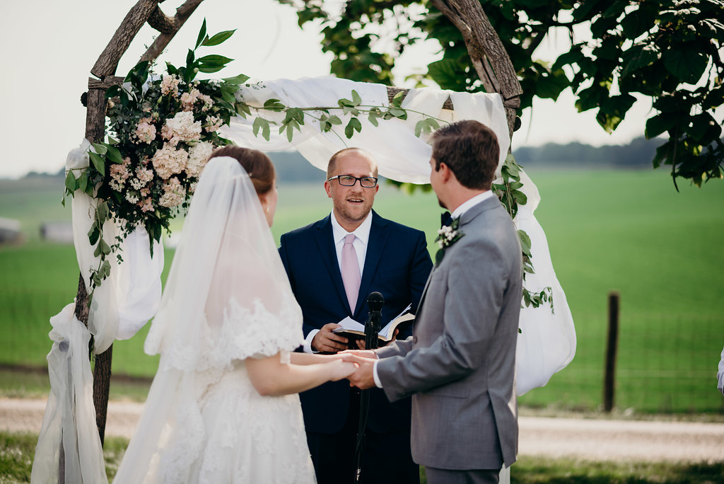 on-sunny-slope-farm-harrisonburg-wedding-virginia-8939.jpg