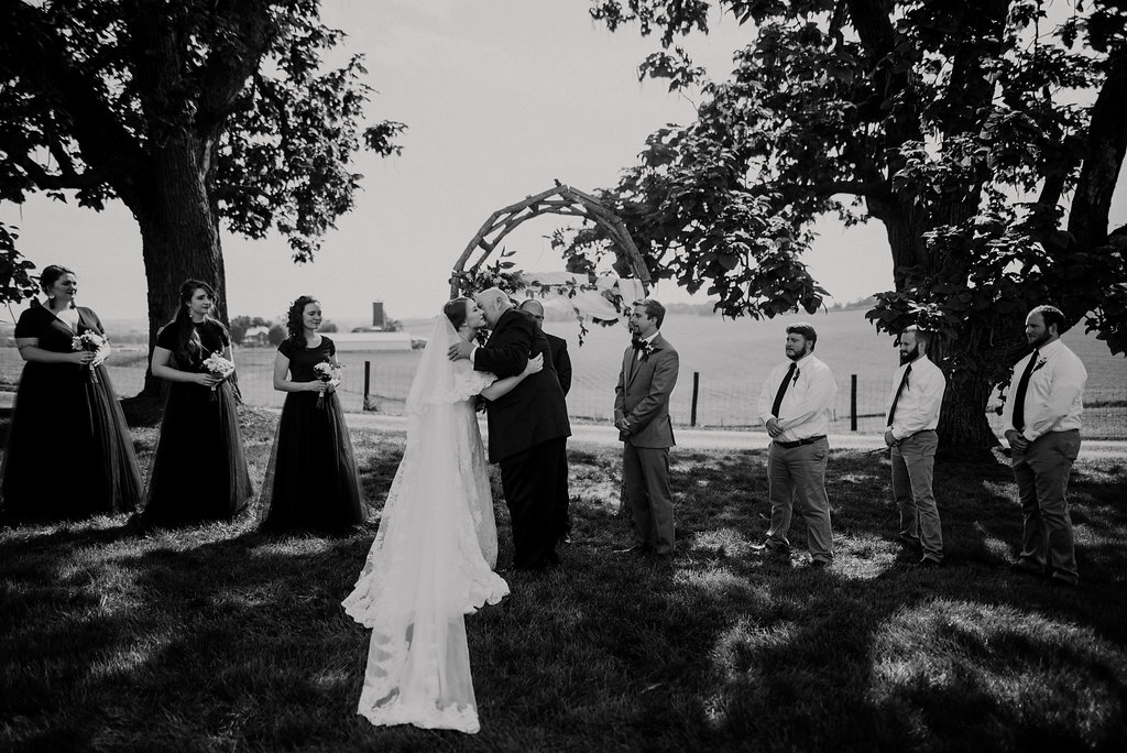 on-sunny-slope-farm-harrisonburg-wedding-virginia-9147.jpg