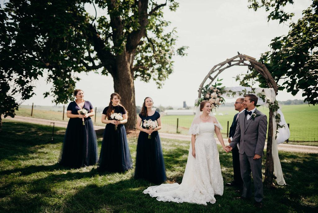 on-sunny-slope-farm-harrisonburg-wedding-virginia-9156.jpg