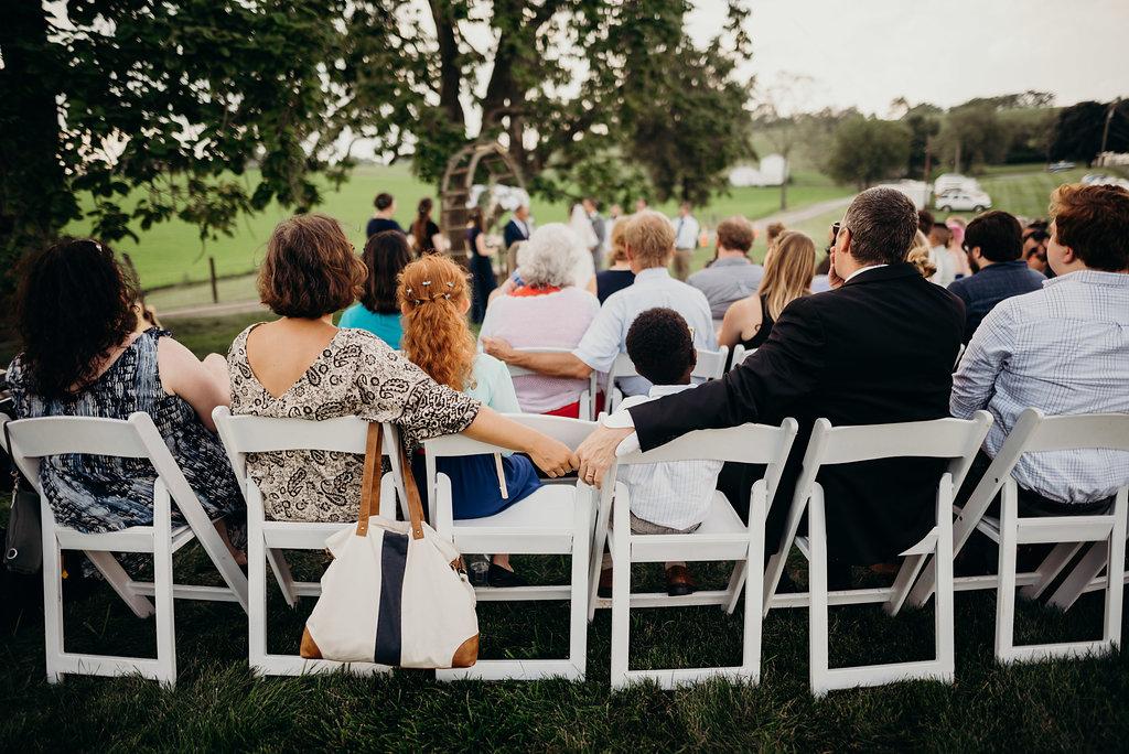 on-sunny-slope-farm-harrisonburg-wedding-virginia-9174.jpg