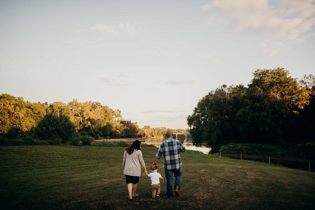fredericksburg-virginia-family-session-tillman-family-5550.jpg
