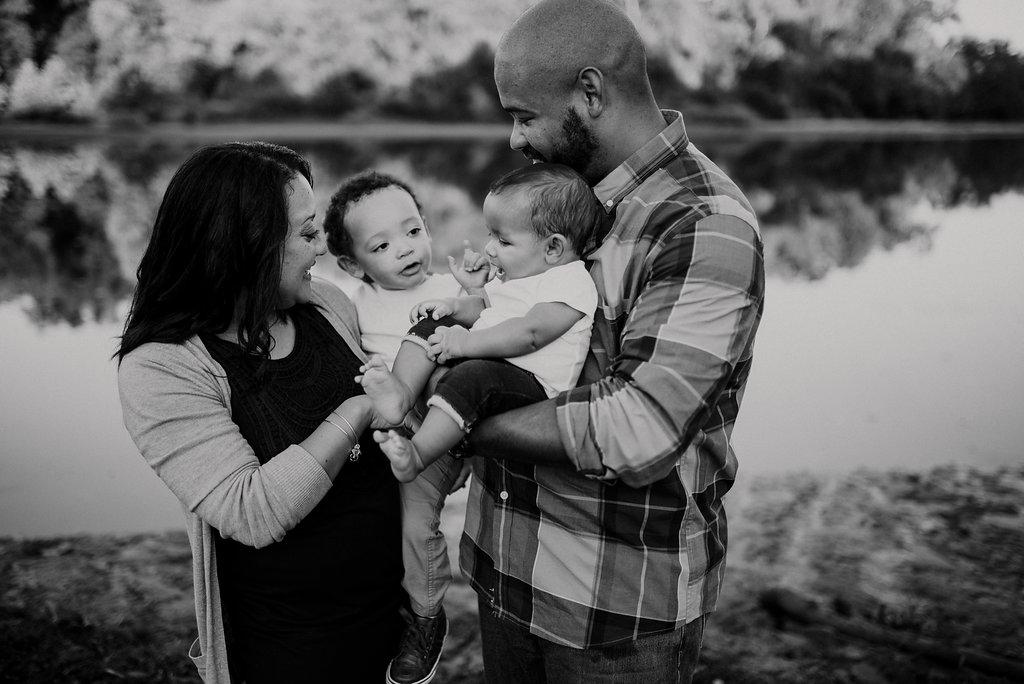 fredericksburg-virginia-family-session-tillman-family-5565.jpg