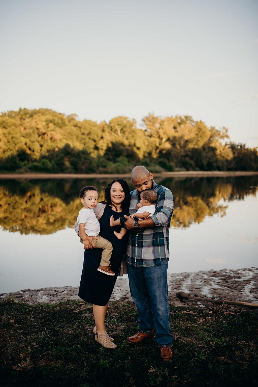 fredericksburg-virginia-family-session-tillman-family-5599.jpg