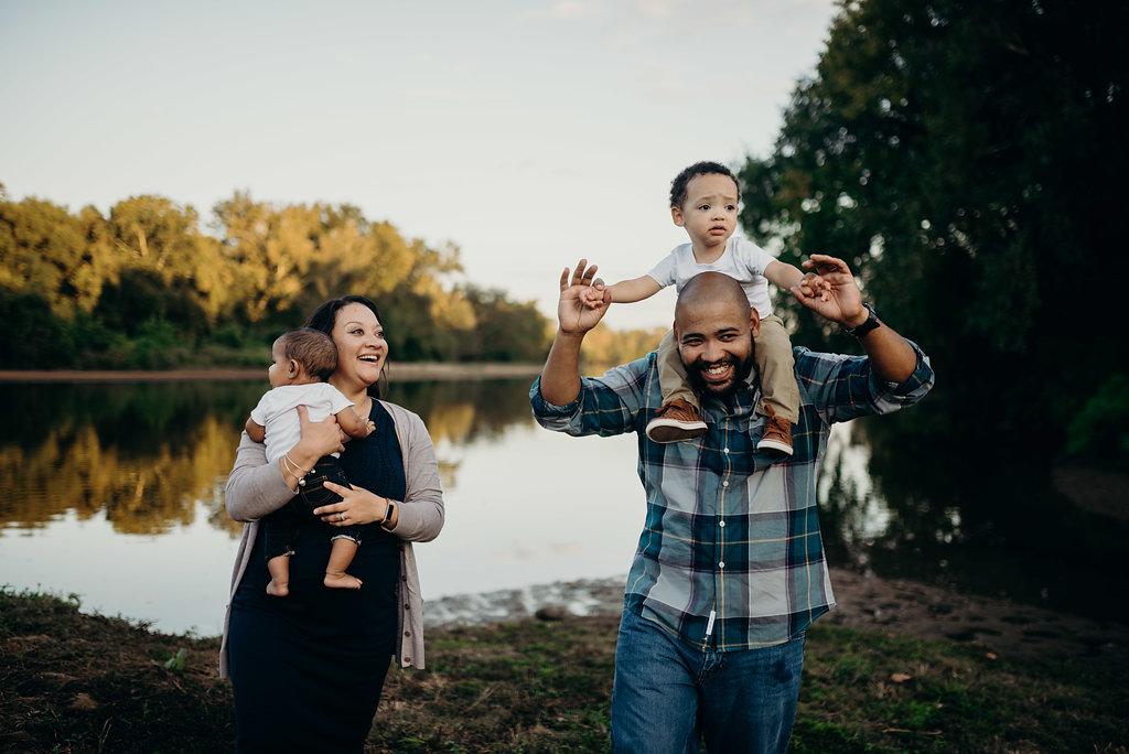 fredericksburg-virginia-family-session-tillman-family-5614.jpg