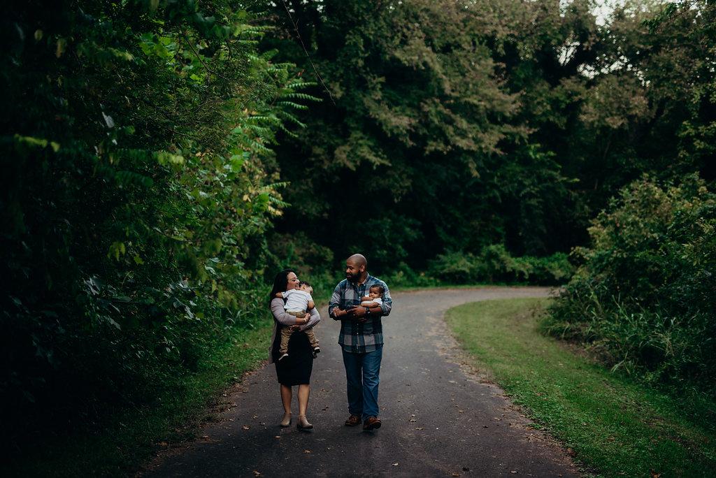 fredericksburg-virginia-family-session-tillman-family-5757.jpg