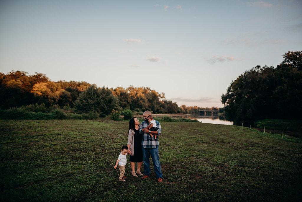 fredericksburg-virginia-family-session-tillman-family-5693.jpg