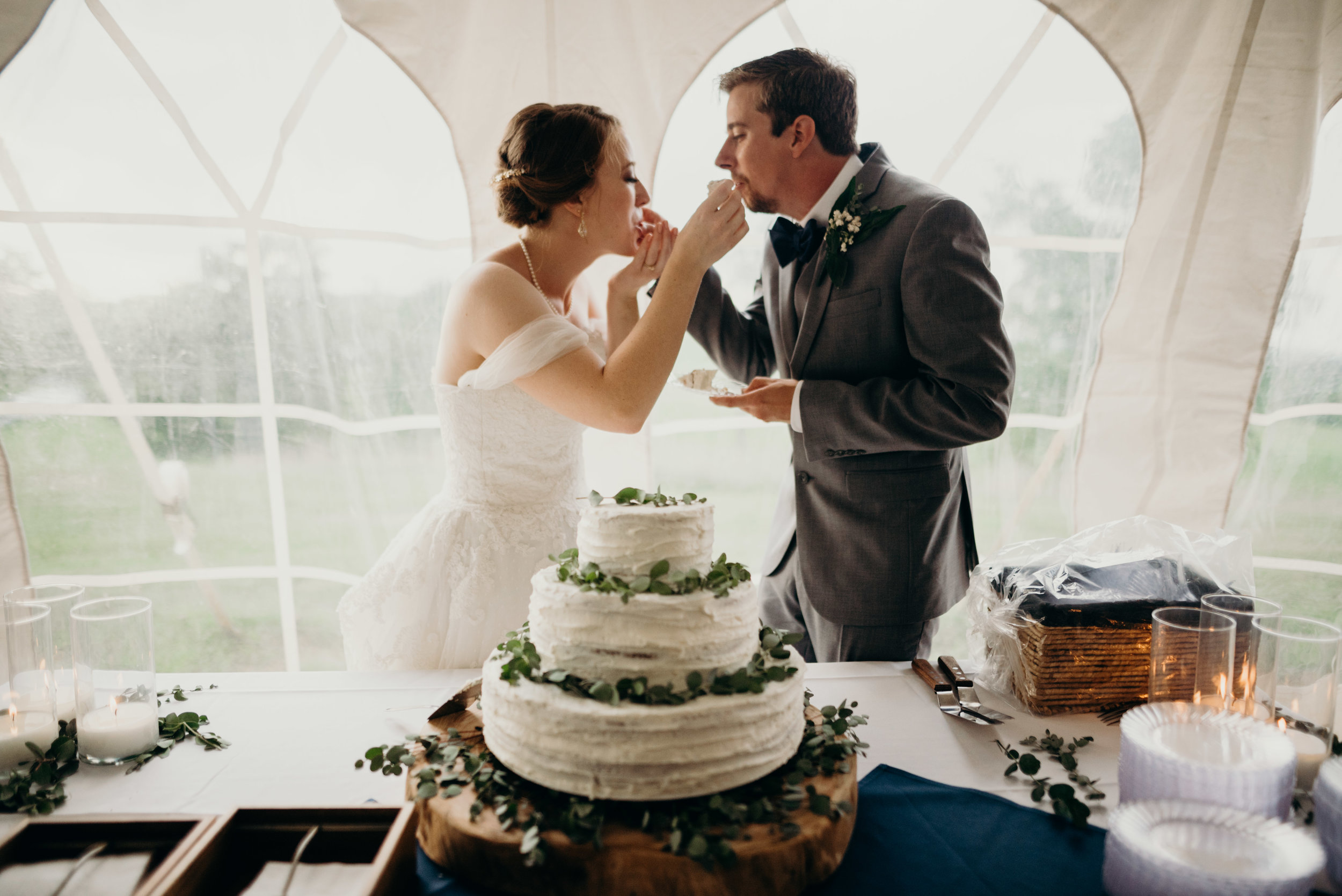 on-sunny-slope-farm-harrisonburg-wedding-virginia-9421.jpg