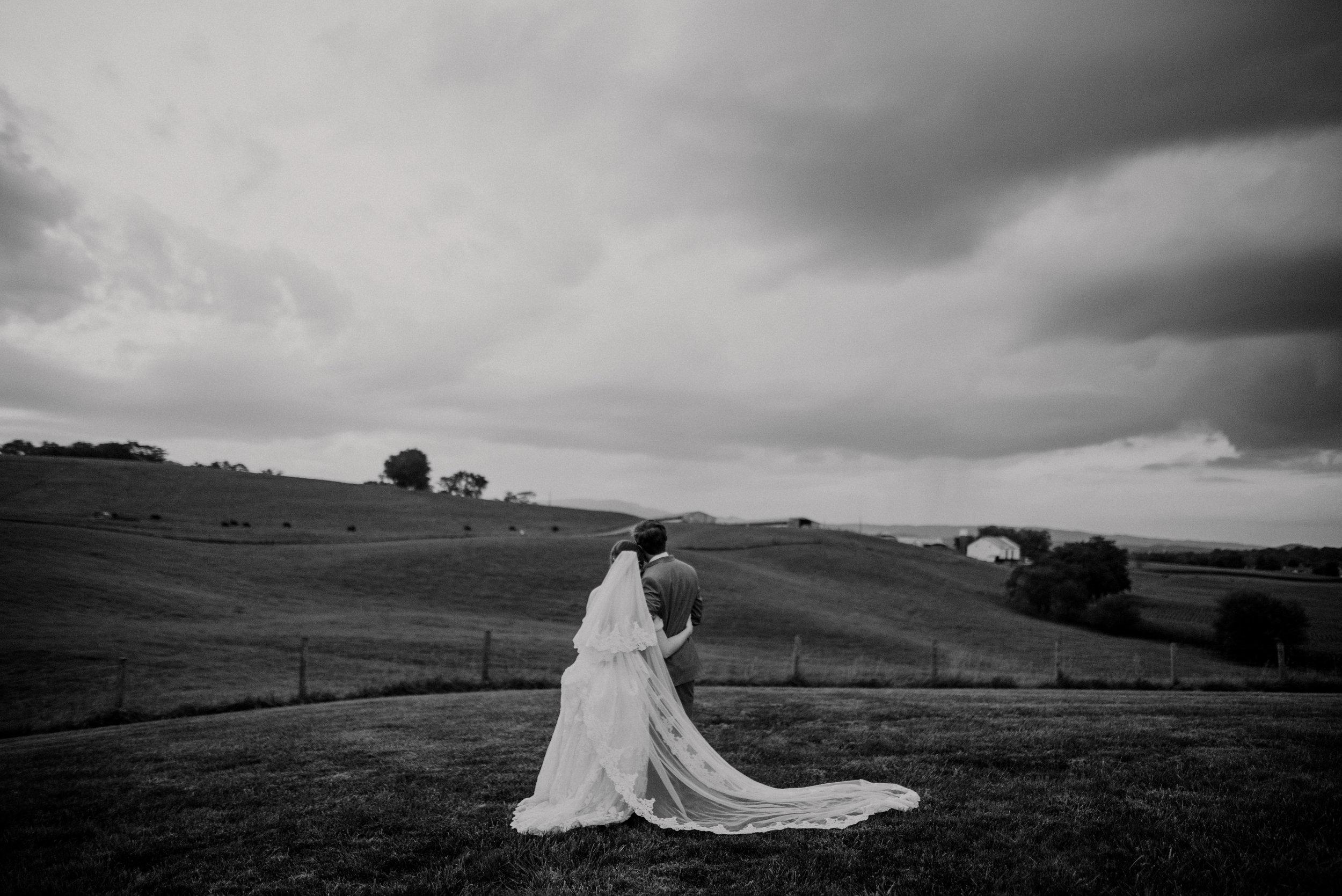 on-sunny-slope-farm-harrisonburg-wedding-virginia-9633.jpg