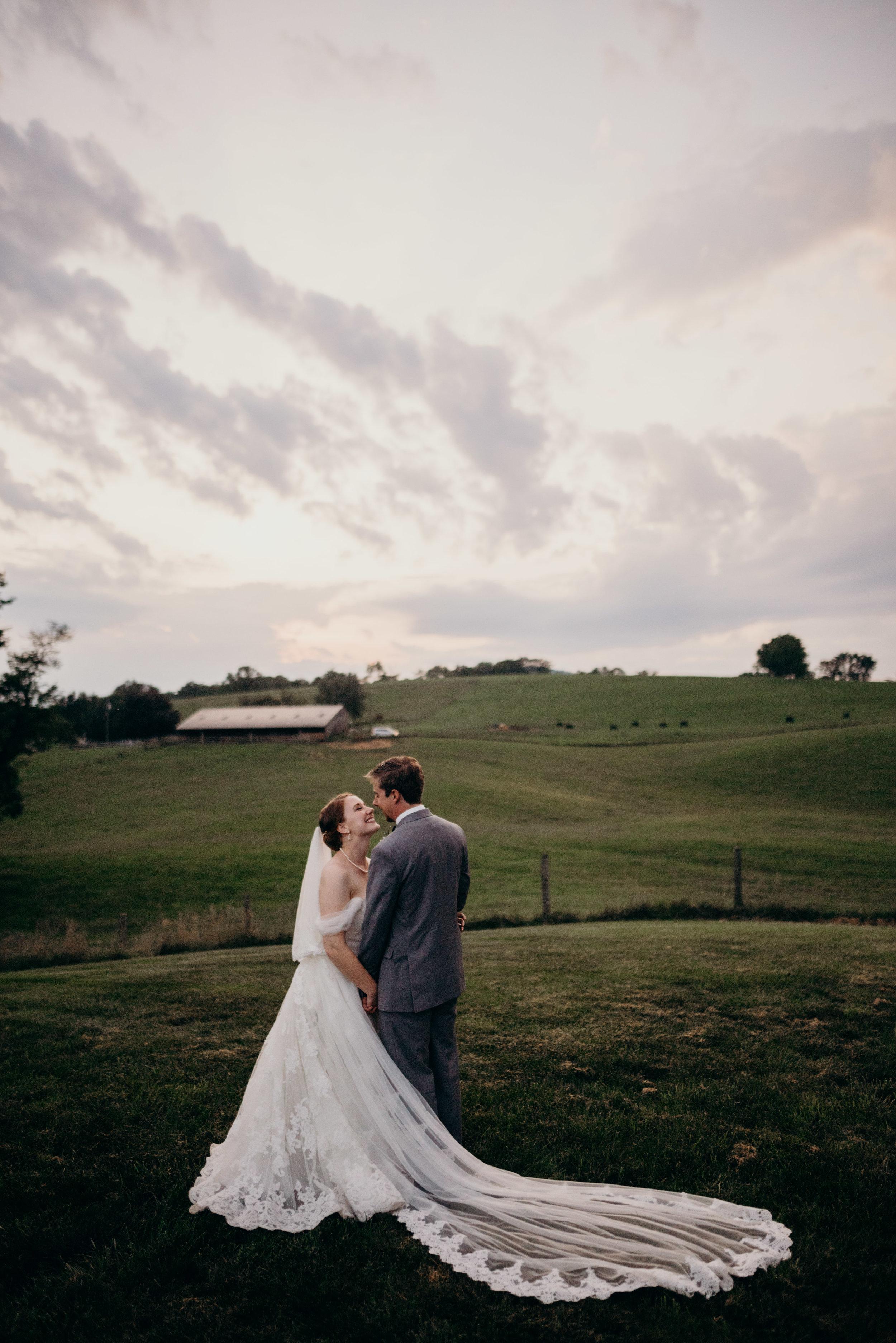 on-sunny-slope-farm-harrisonburg-wedding-virginia-9644.jpg
