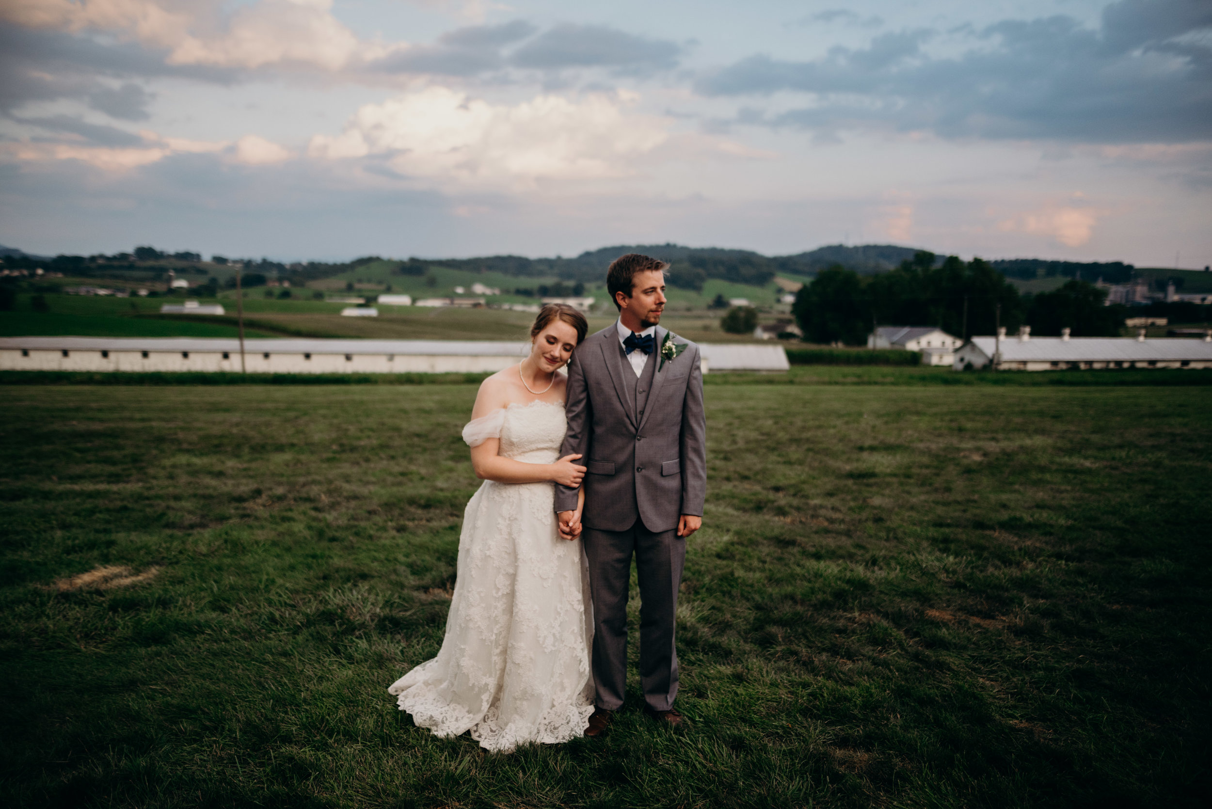 on-sunny-slope-farm-harrisonburg-wedding-virginia-9570.jpg