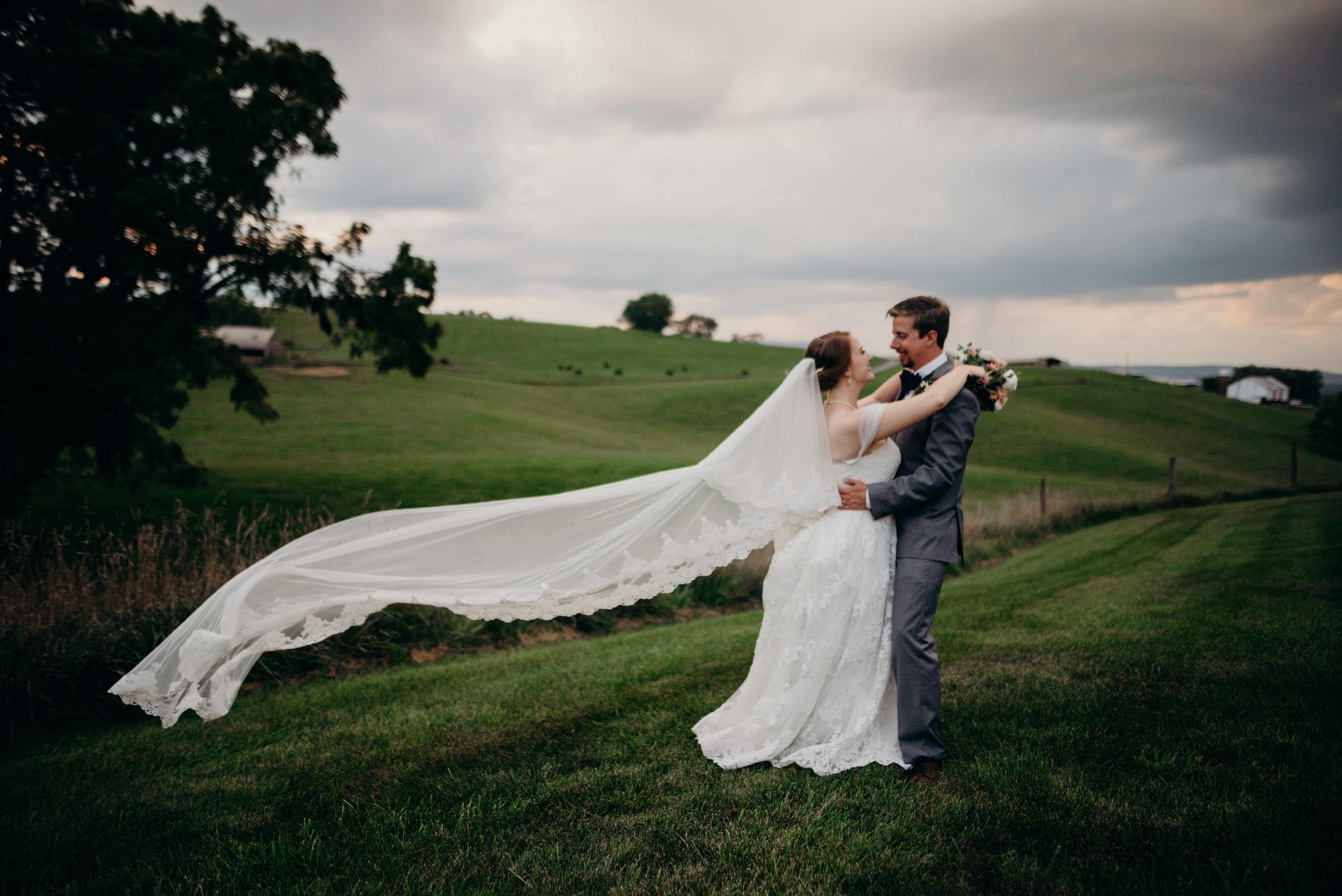 on-sunny-slope-farm-harrisonburg-wedding-virginia-9583.jpg