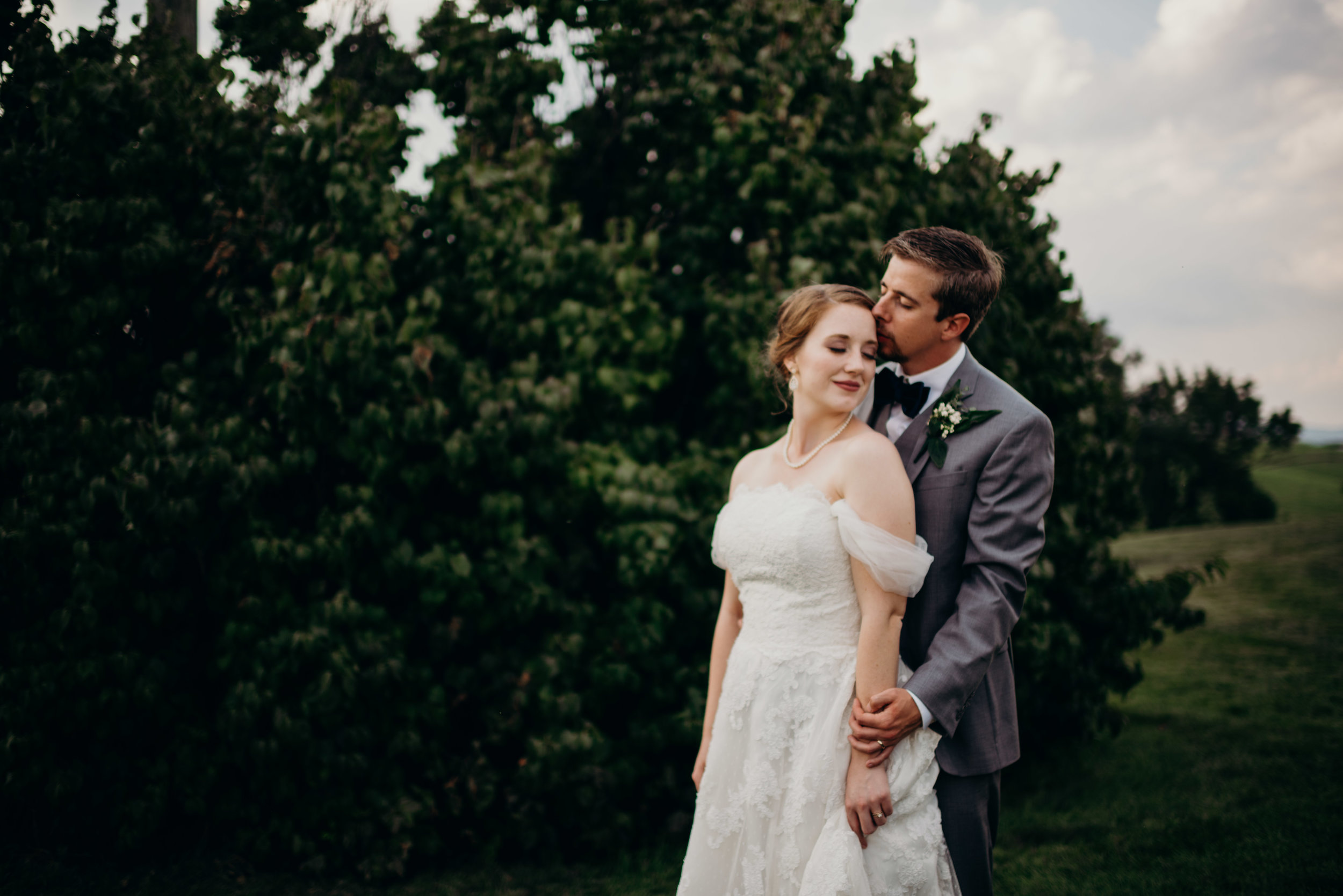 on-sunny-slope-farm-harrisonburg-wedding-virginia-9136.jpg