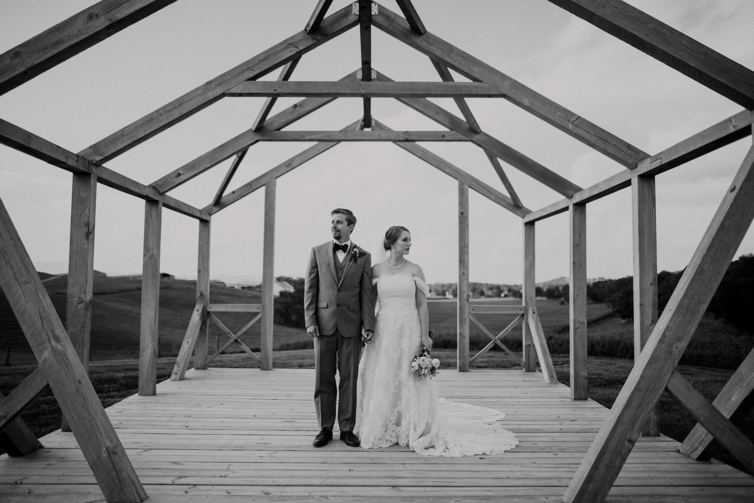 on-sunny-slope-farm-harrisonburg-wedding-virginia-9325.jpg