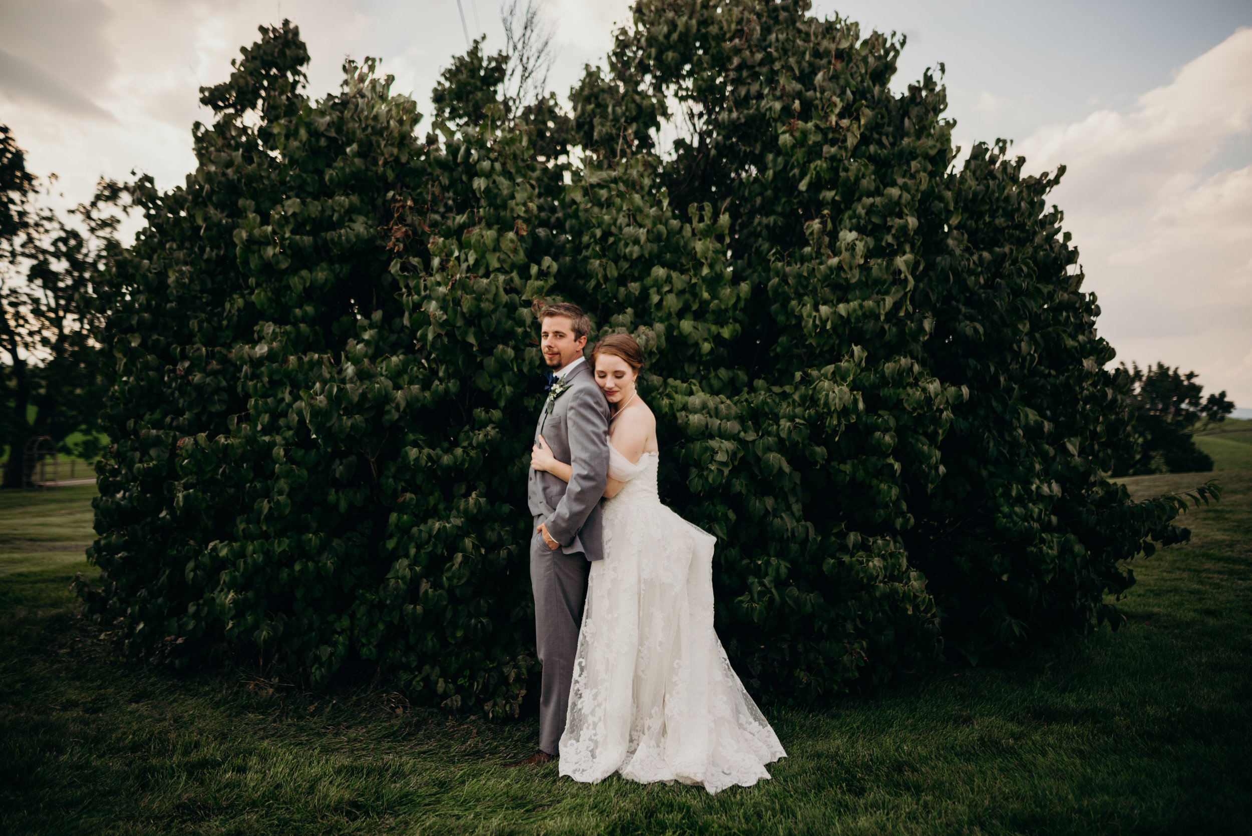 on-sunny-slope-farm-harrisonburg-wedding-virginia-9360.jpg