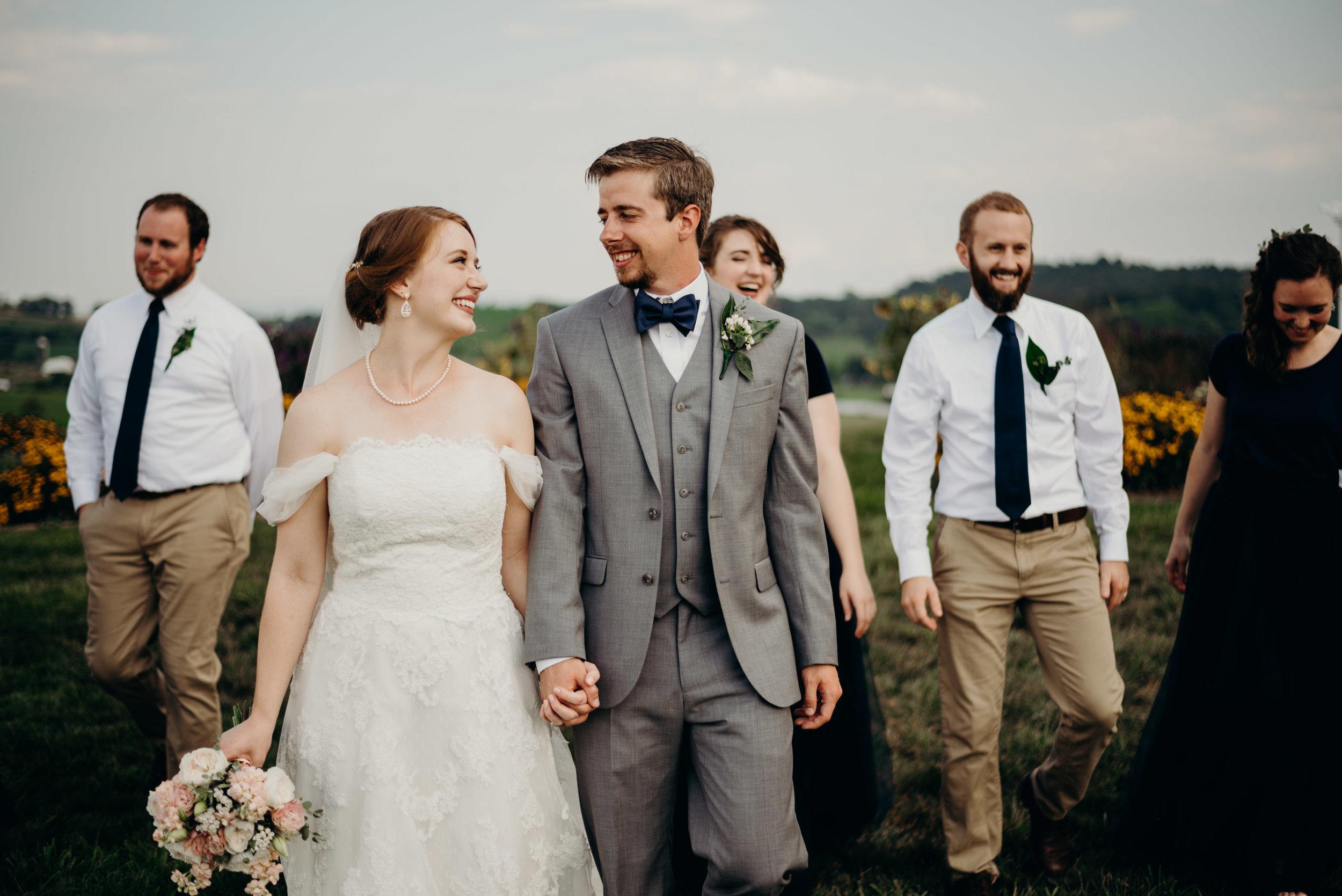 on-sunny-slope-farm-harrisonburg-wedding-virginia-9057.jpg