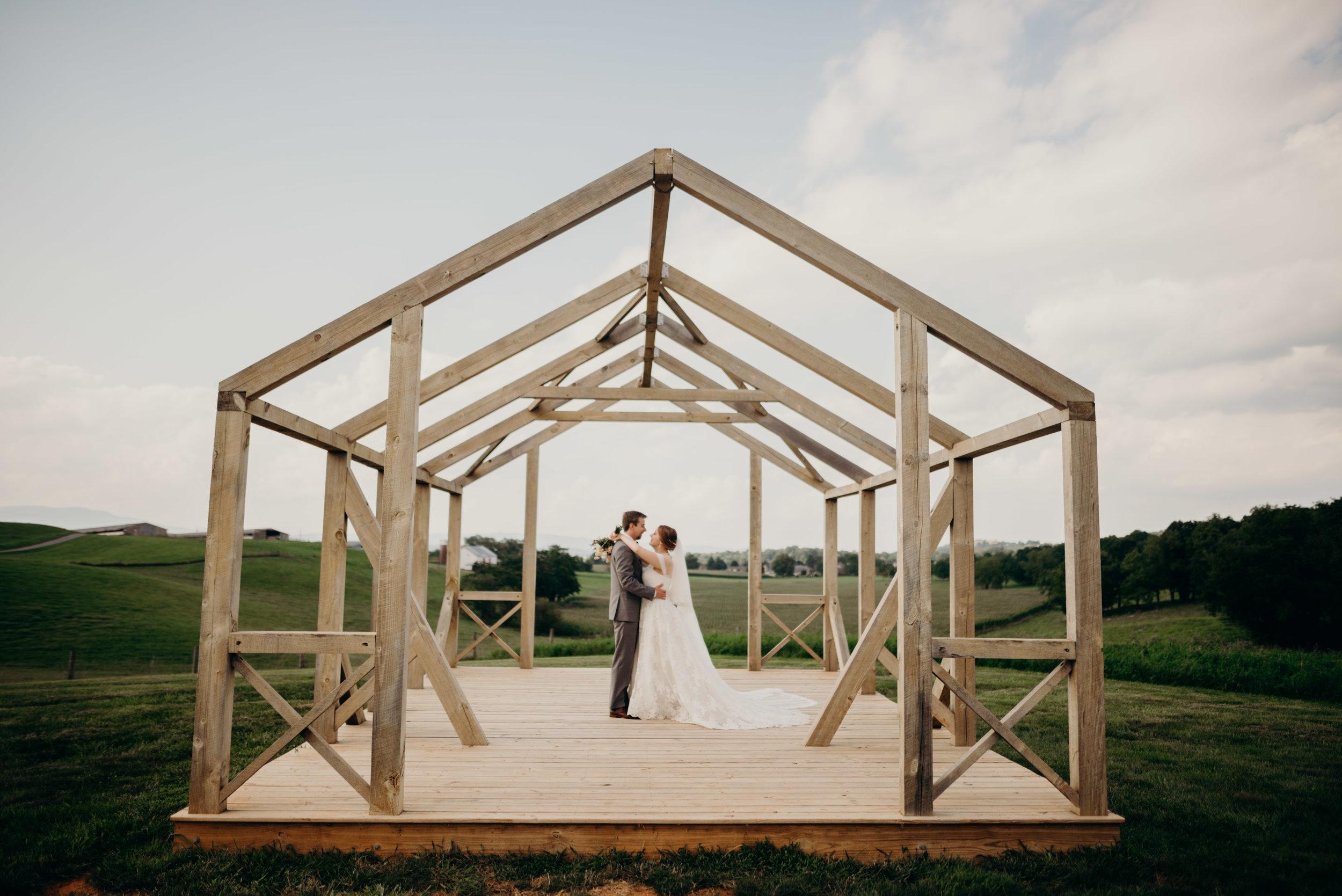 on-sunny-slope-farm-harrisonburg-wedding-virginia-9301.jpg