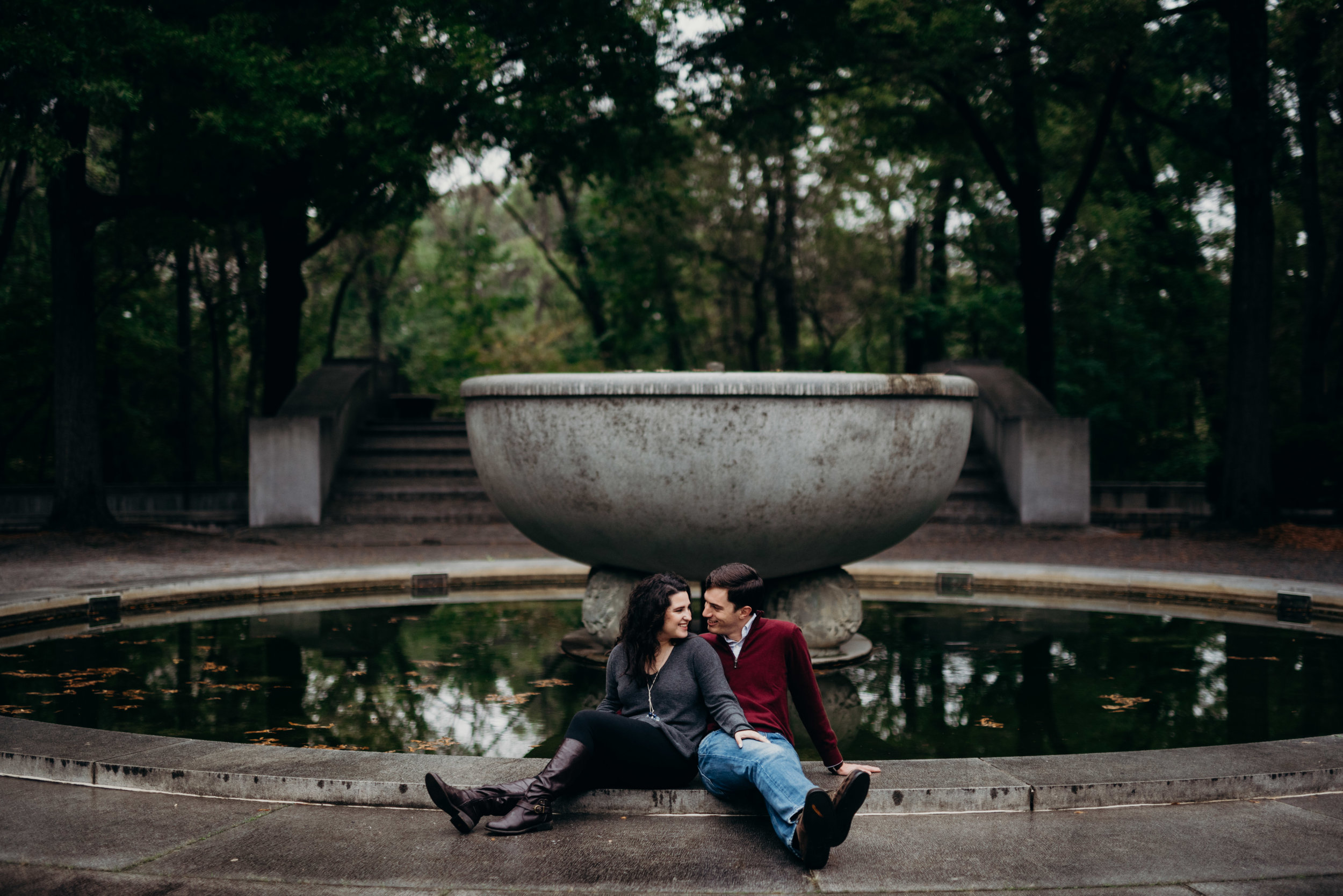 theodore-roosevelt-island-dc-engagements-laurie-and-sam-8536.jpg