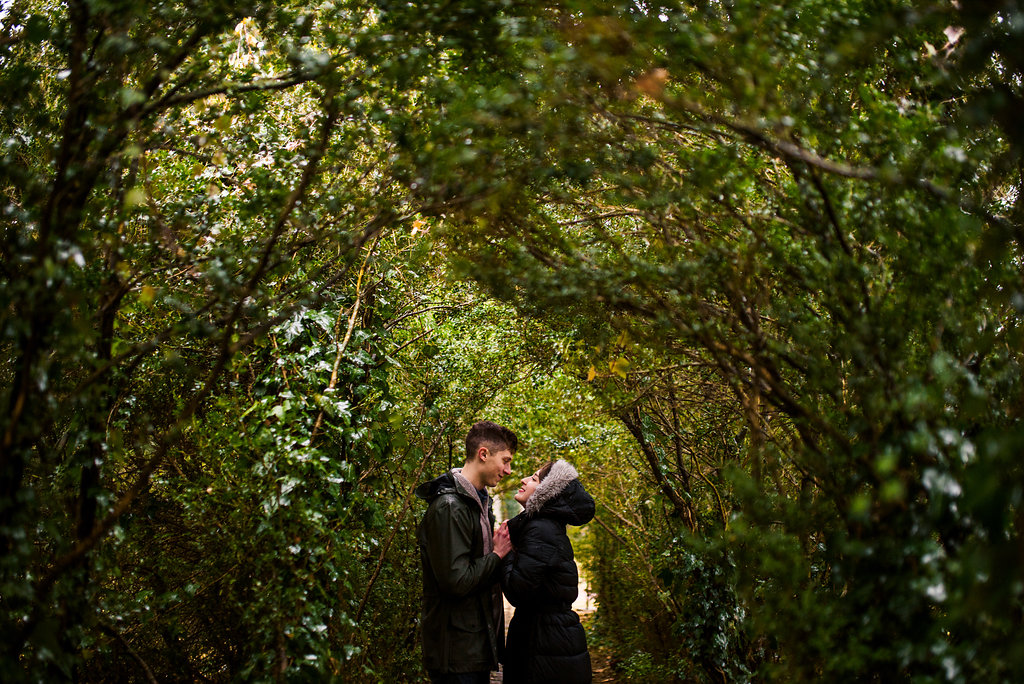 nathan-courtney-chatham-manor-engagements-fredericksburg-virginia-9835.jpg