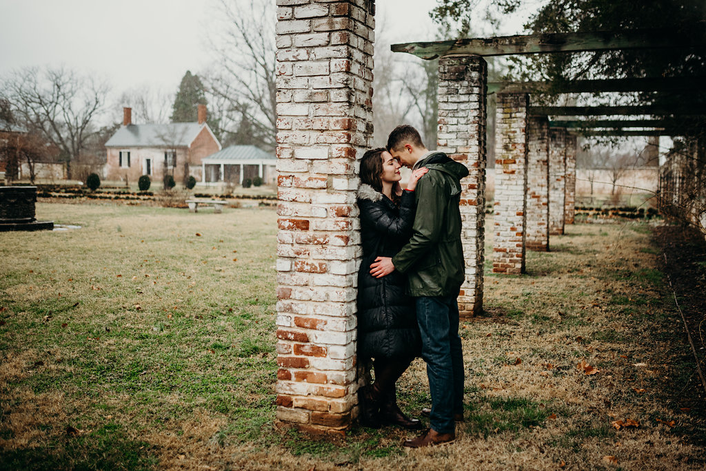 nathan-courtney-chatham-manor-engagements-fredericksburg-virginia-9926.jpg