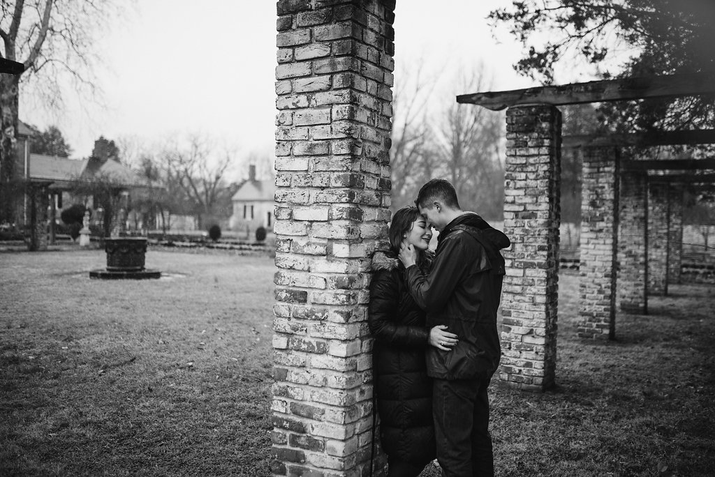 nathan-courtney-chatham-manor-engagements-fredericksburg-virginia-9931.jpg