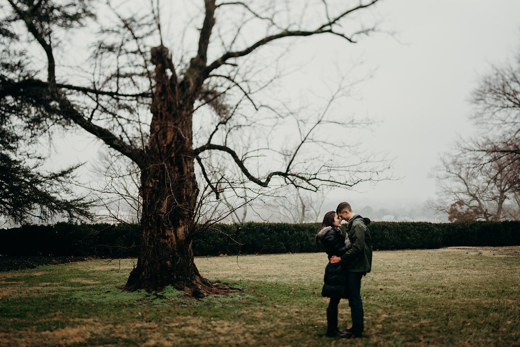 nathan-courtney-chatham-manor-engagements-fredericksburg-virginia-0097.jpg