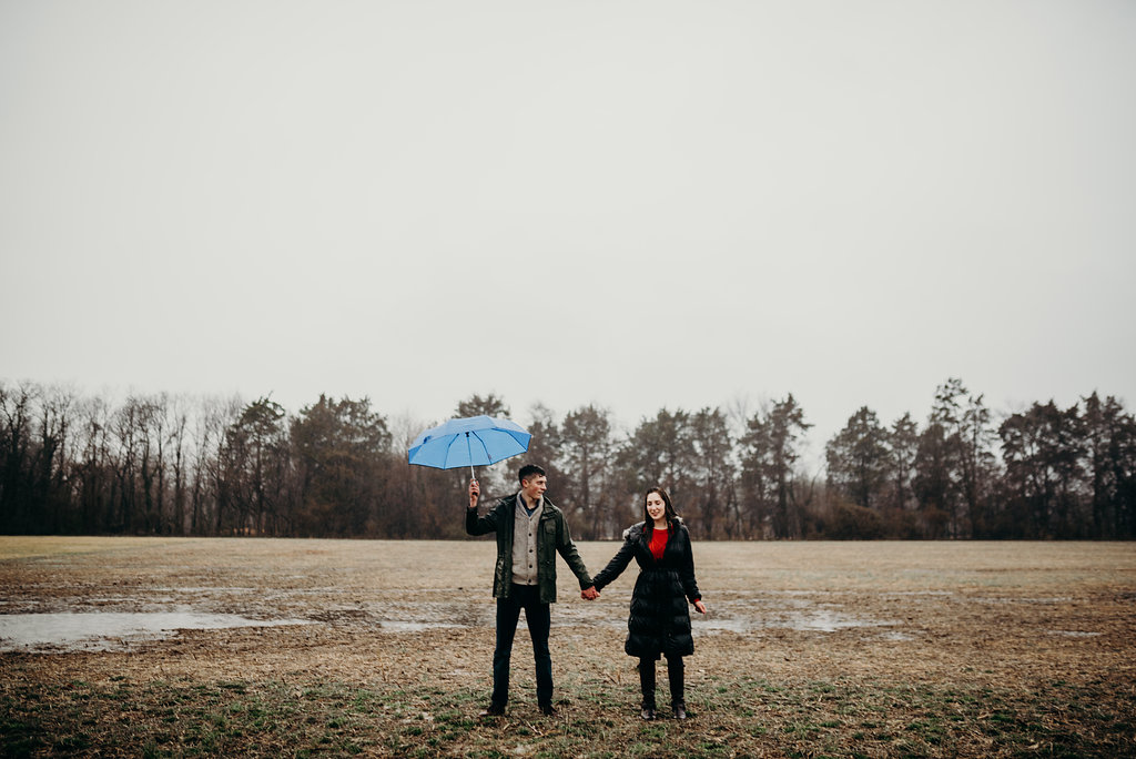 nathan-courtney-chatham-manor-engagements-fredericksburg-virginia-0237.jpg