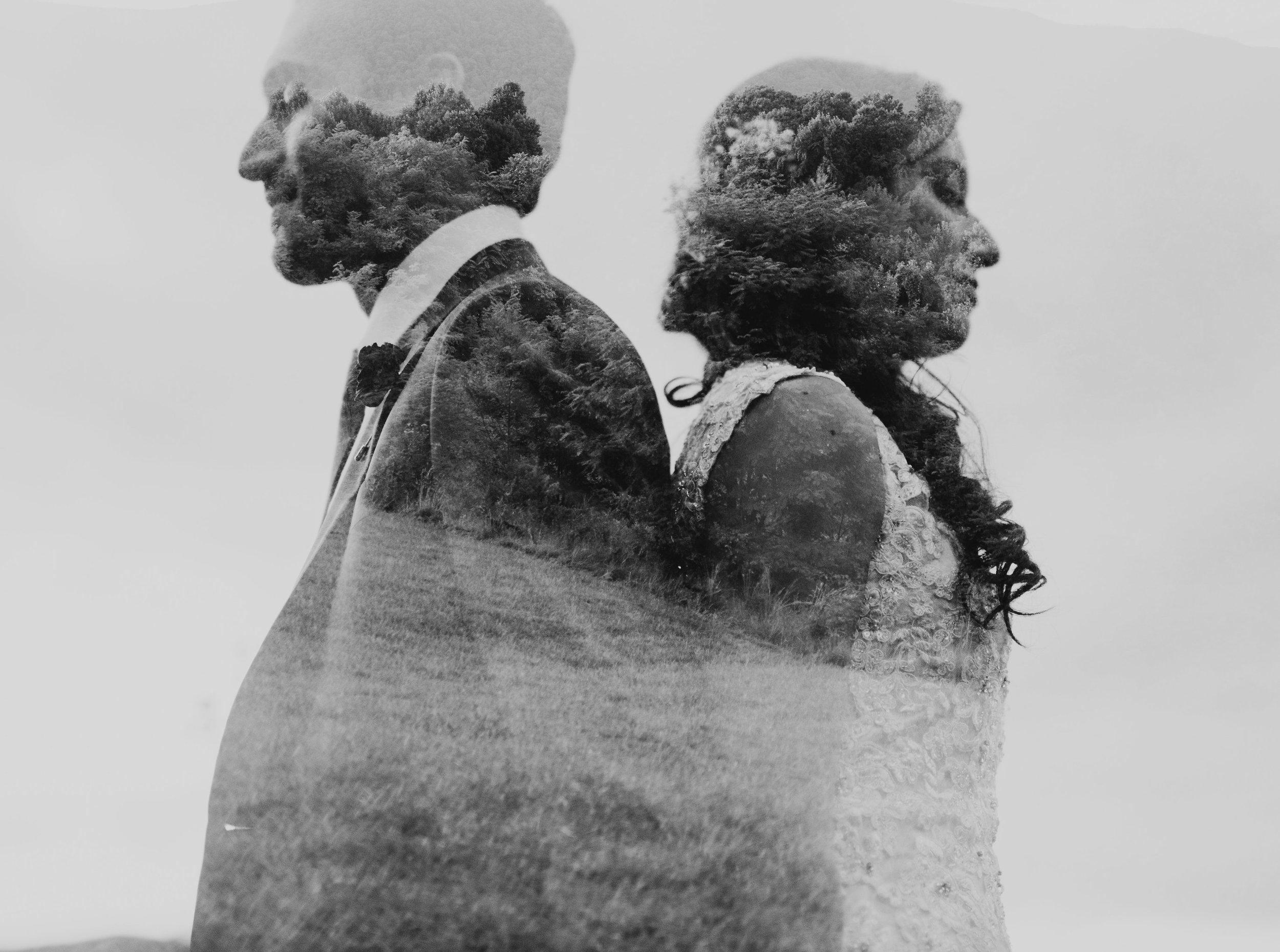 double-exposure-couple-clouds-lindsey-paradiso.jpg