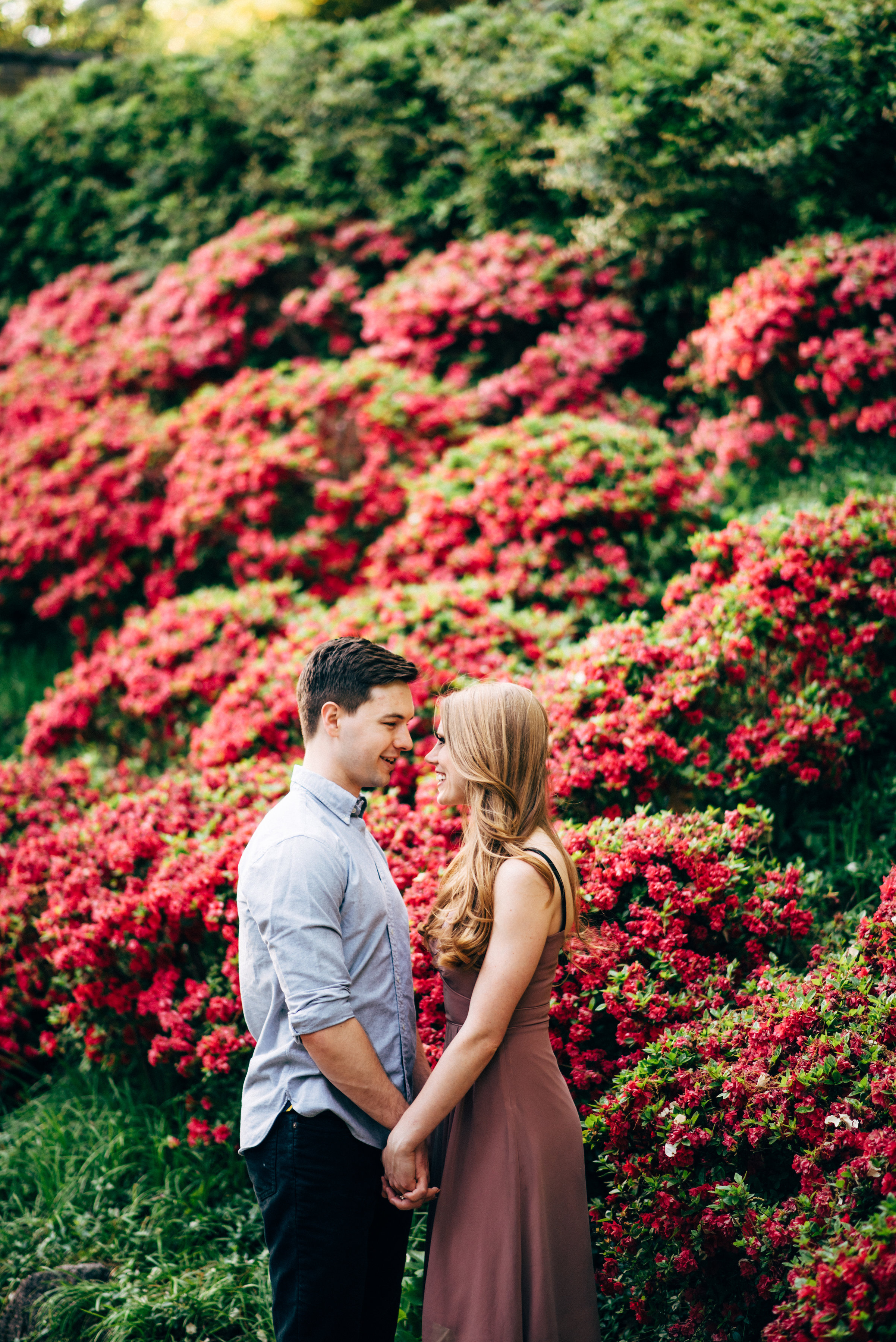 engagement-photographer-maymont-park-Richmond-Virginia-Lindsey-Paradiso-photography-135.jpg
