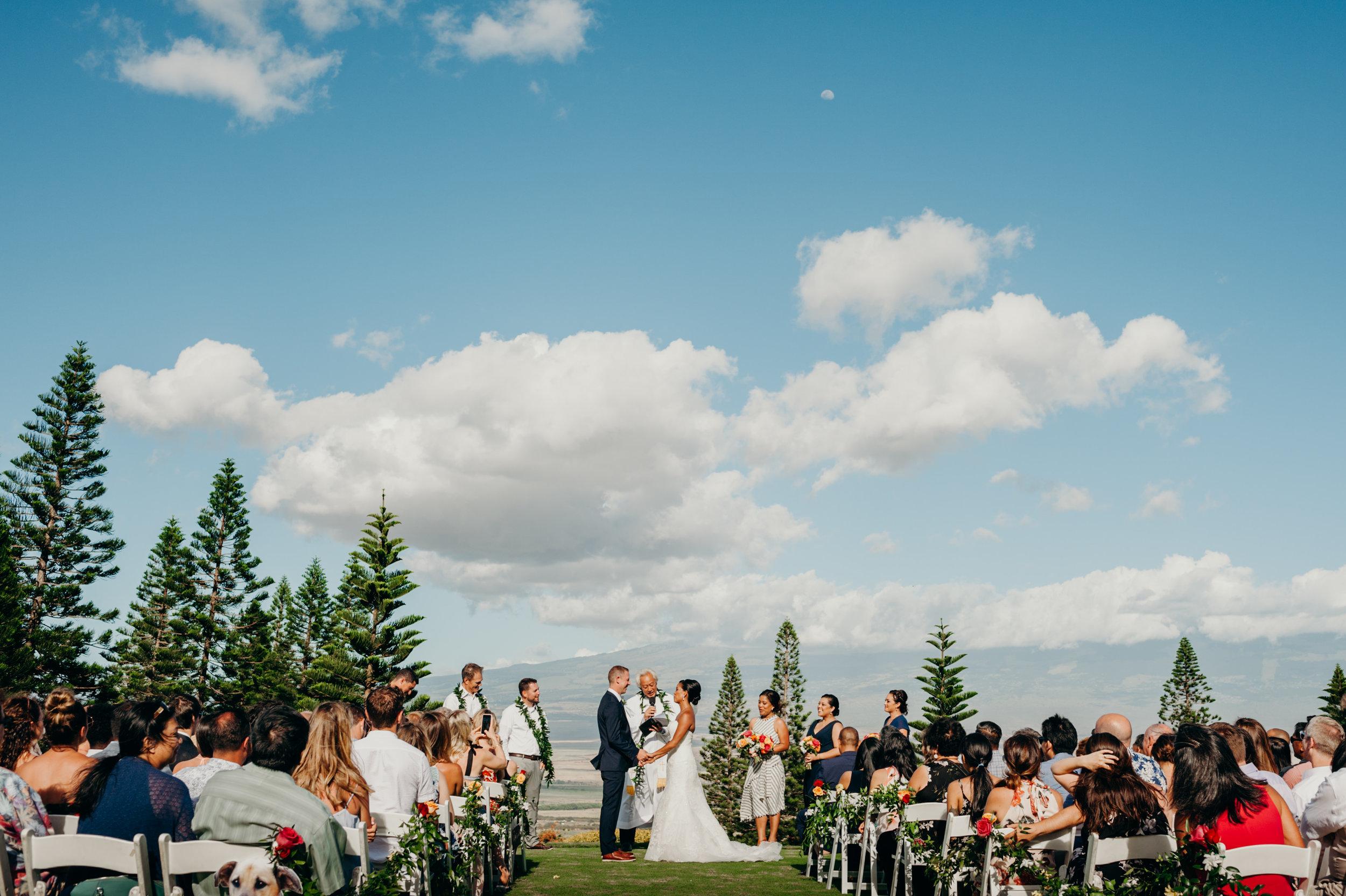 summer-jay-hawaii-wedding-maui-0351.jpg