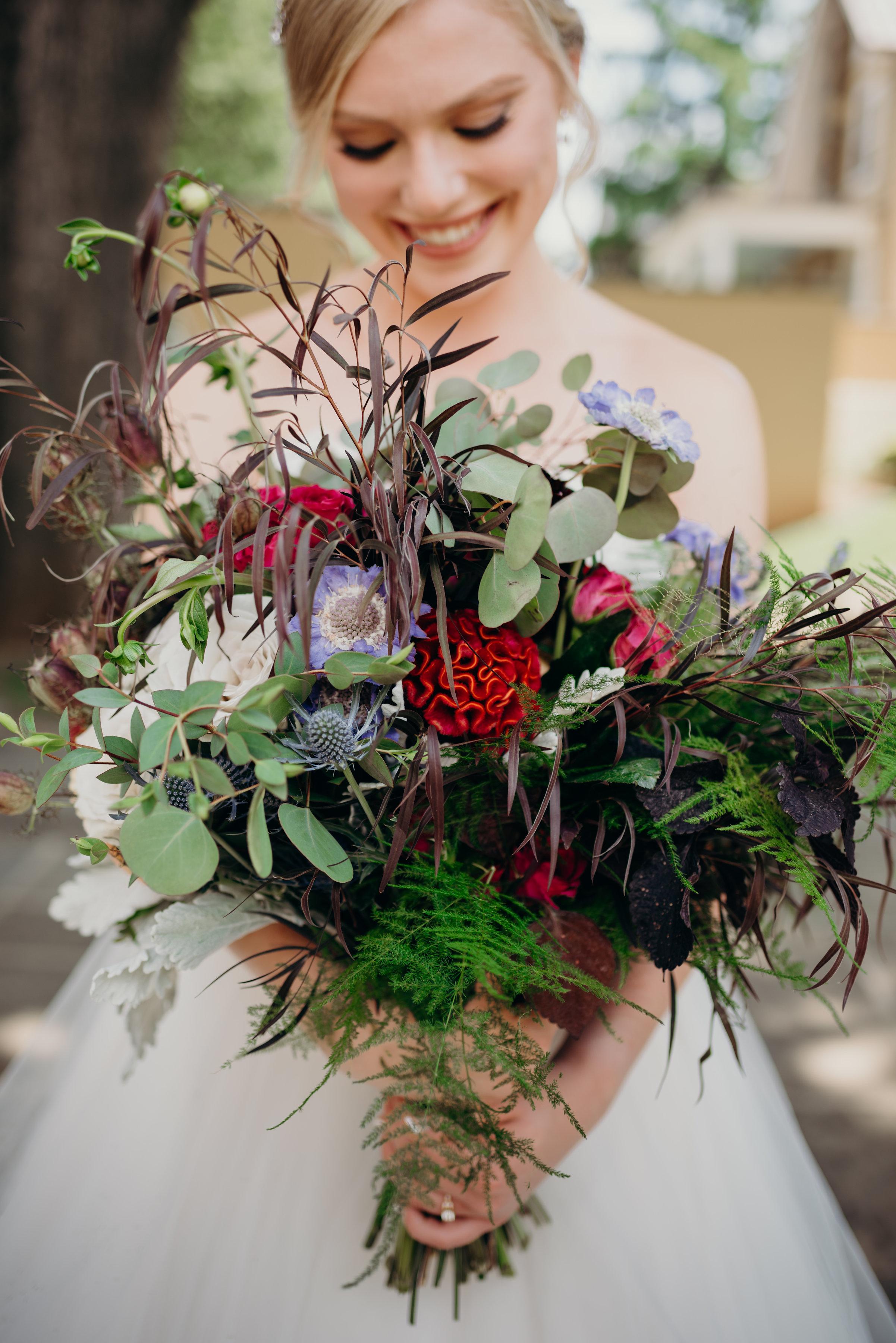 emma-josh-virginia-wedding-middleburg-community-center-6156 (1).jpg