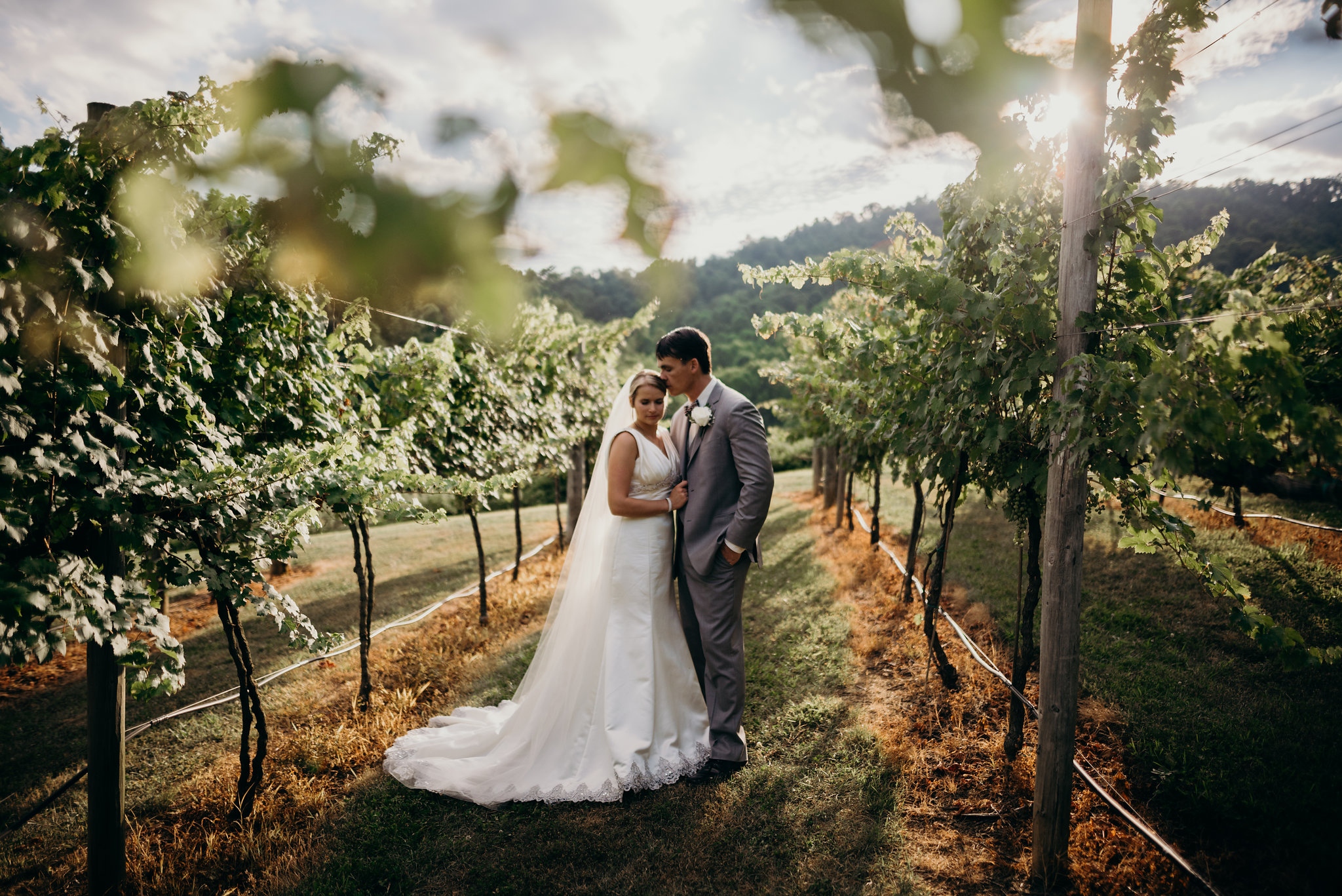 virginia-wedding-delfosse-vineyard-lindsey-paradiso-photography-6959 (1).jpg