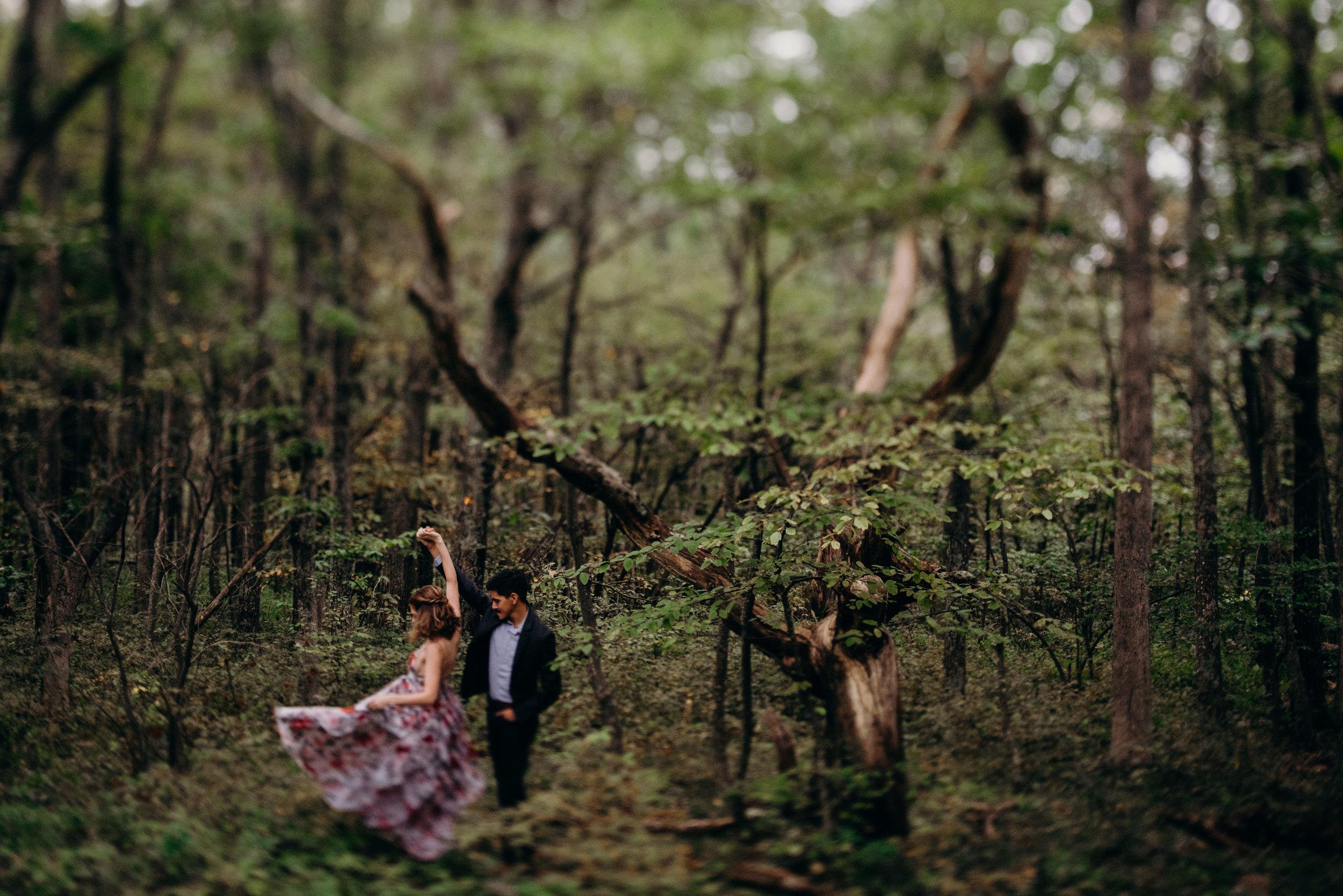 alvaro-sasha-skyline-drive-engagement-session-virginia-wedding-photographer-lindsey-paradiso-8723.jpg