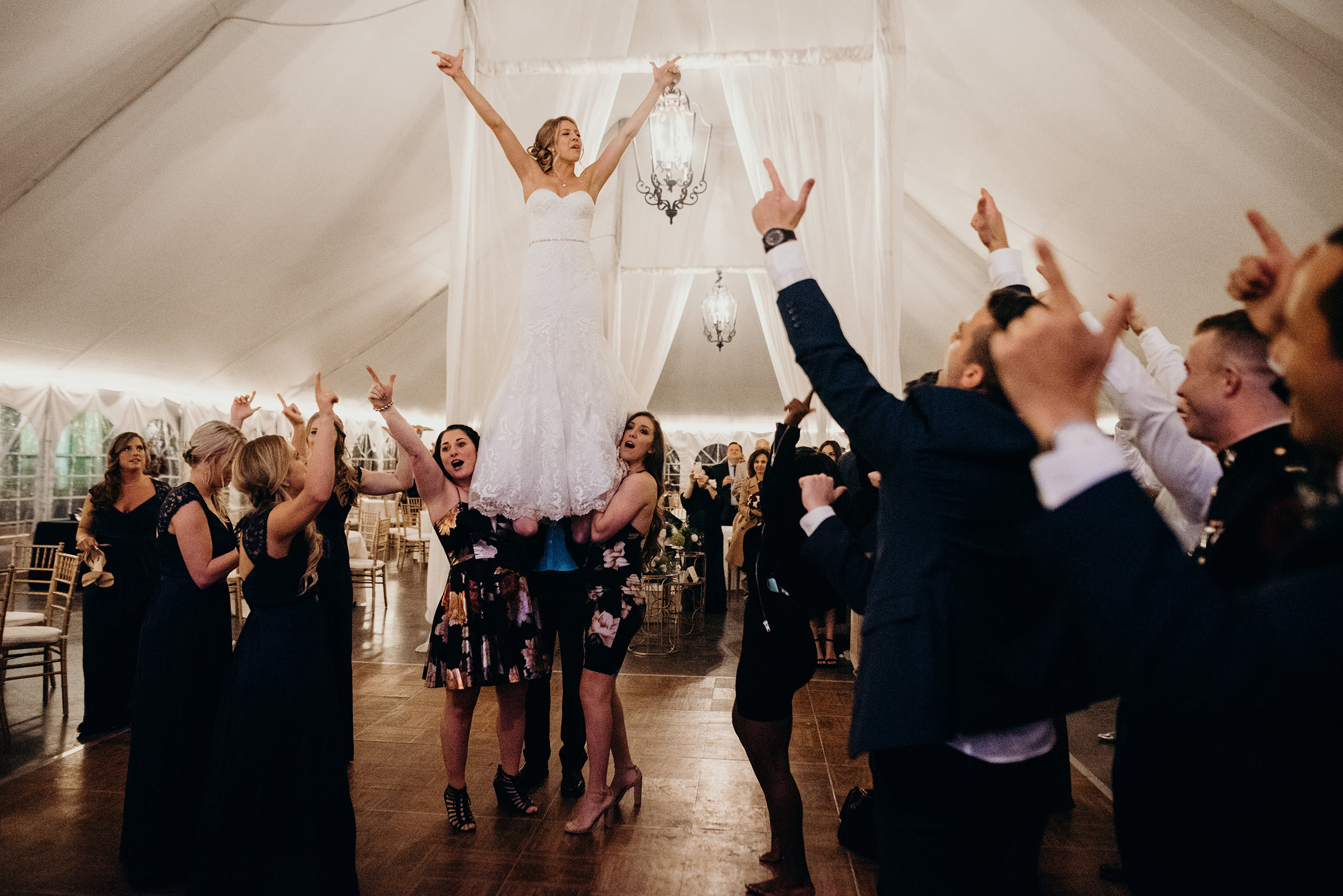 blake-and-kristin-weatherford-texas-wedding-photography-clark-gardens-7614 (1).jpg