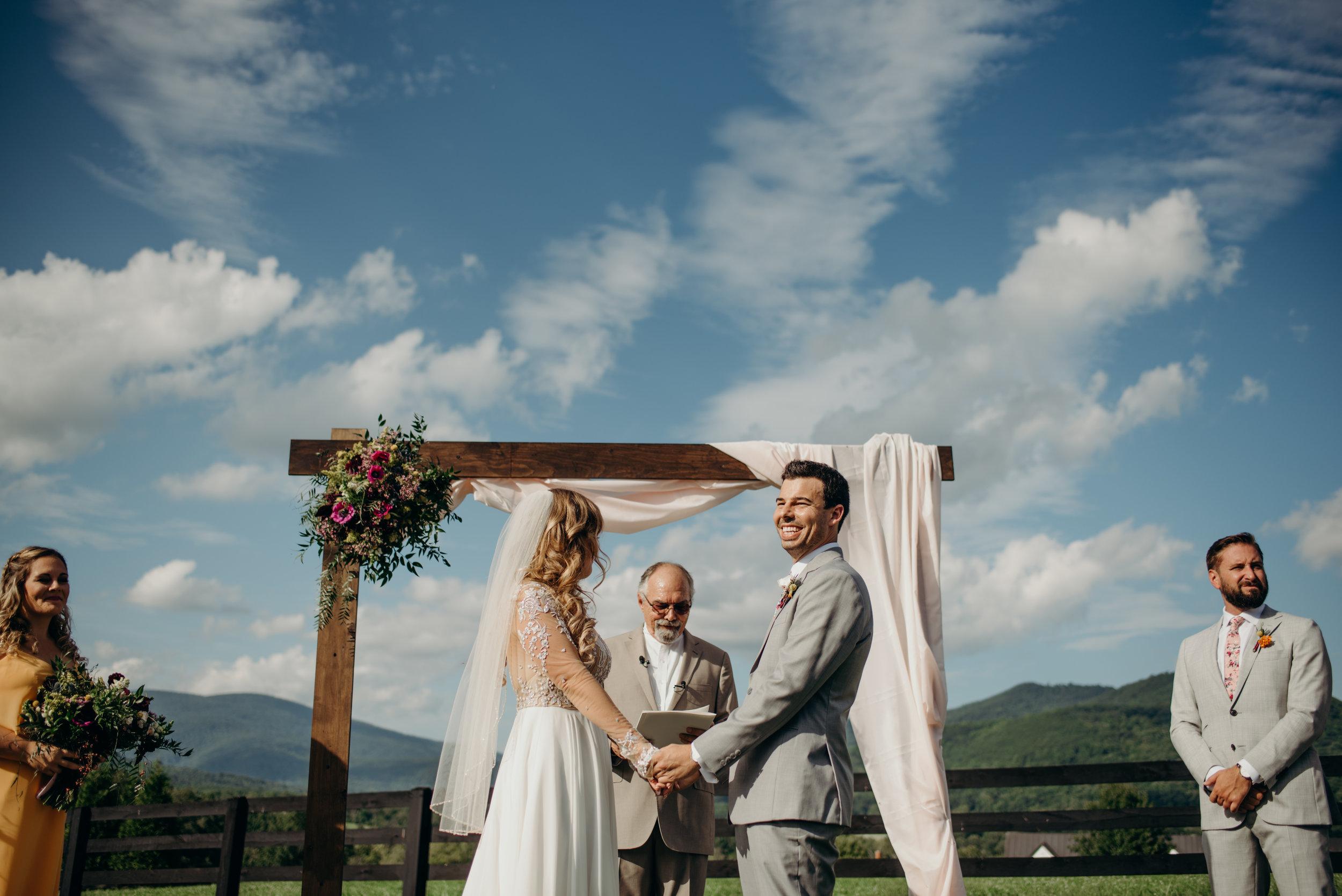 ryan-lauren-wedding-at-montfair-resort-farm-lindsey-paradiso-photography-7812.jpg